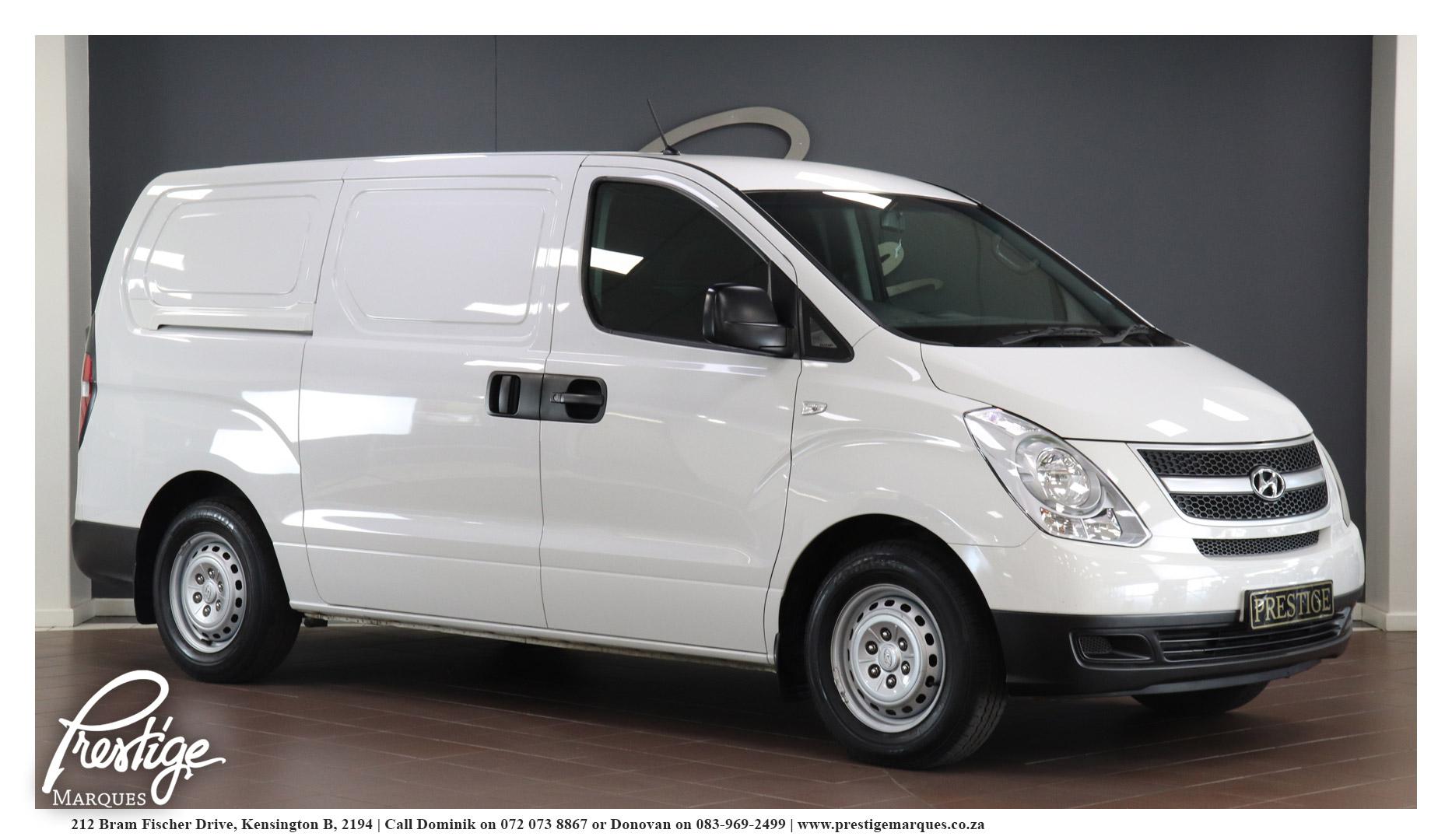 2016-Hyundai-H1-Panelvan-2.5-CRDI-Auto-1