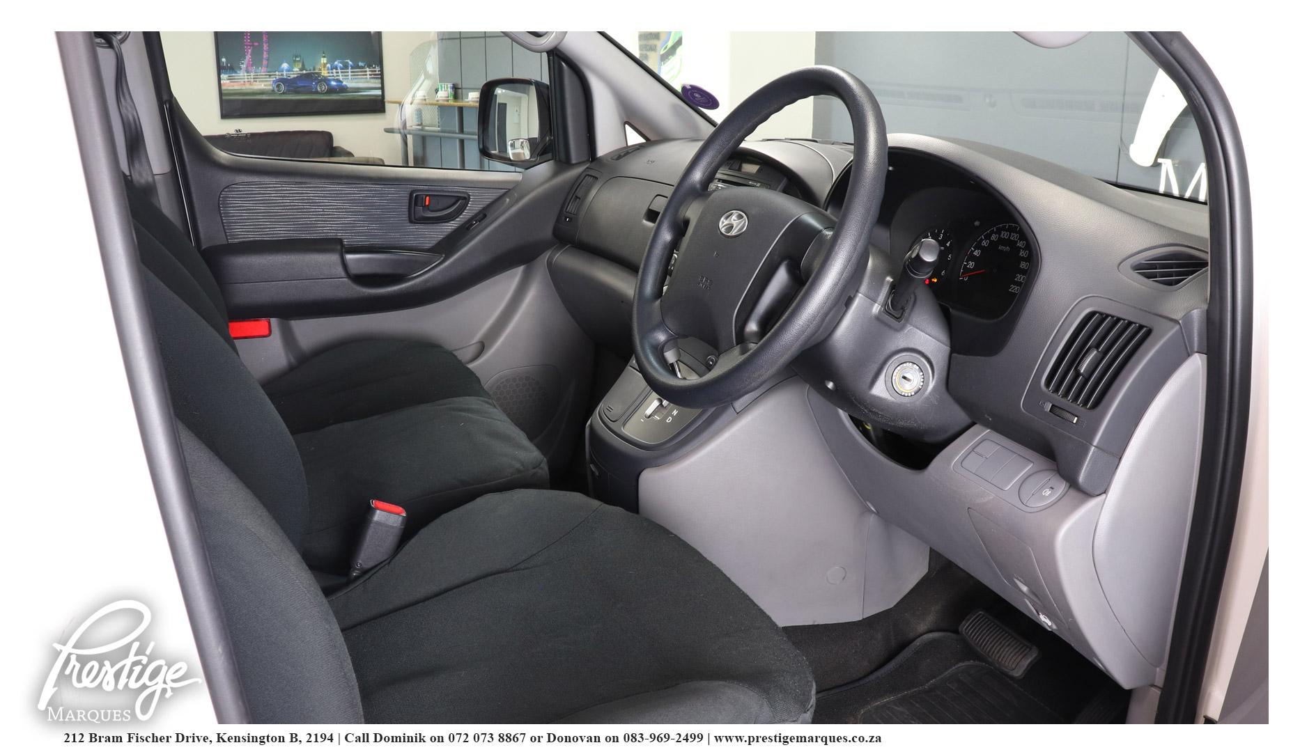 2016-Hyundai-H1-Panelvan-2.5-CRDI-Auto-11