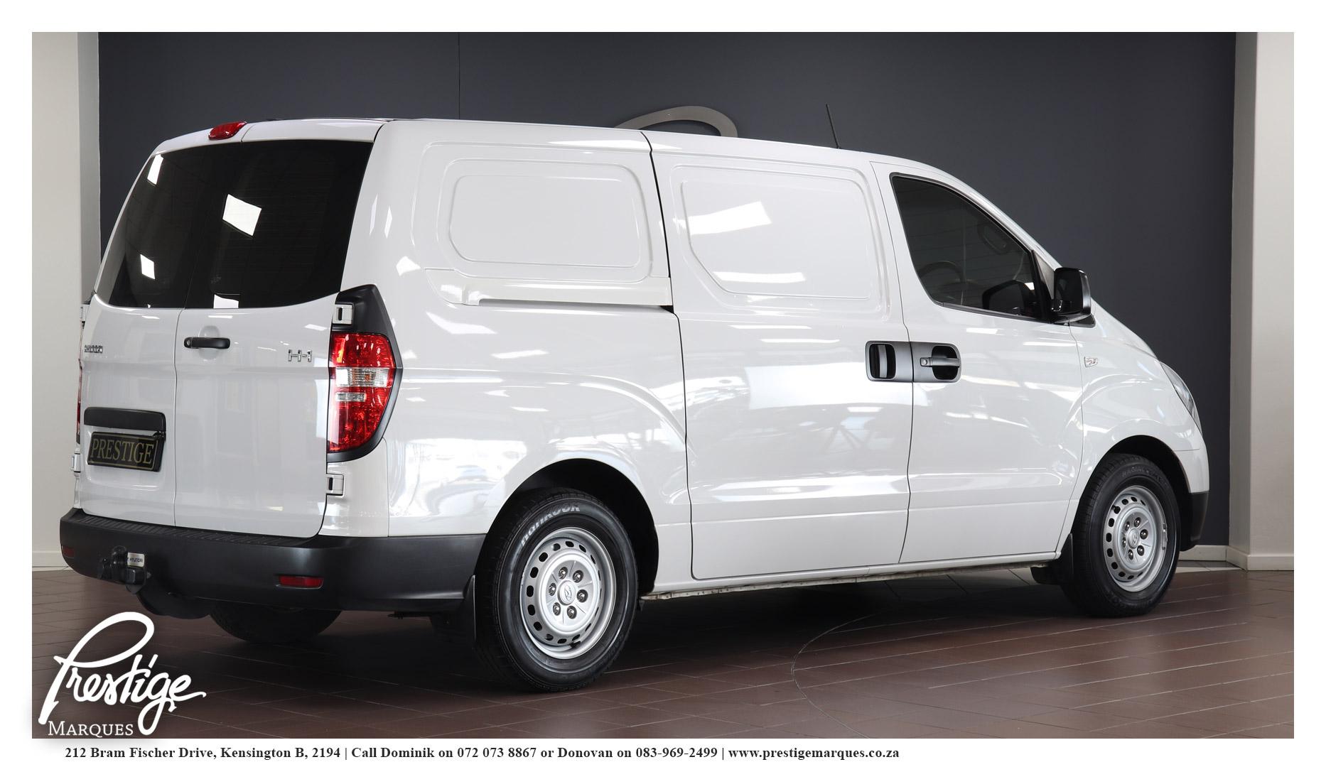 2016-Hyundai-H1-Panelvan-2.5-CRDI-Auto-3