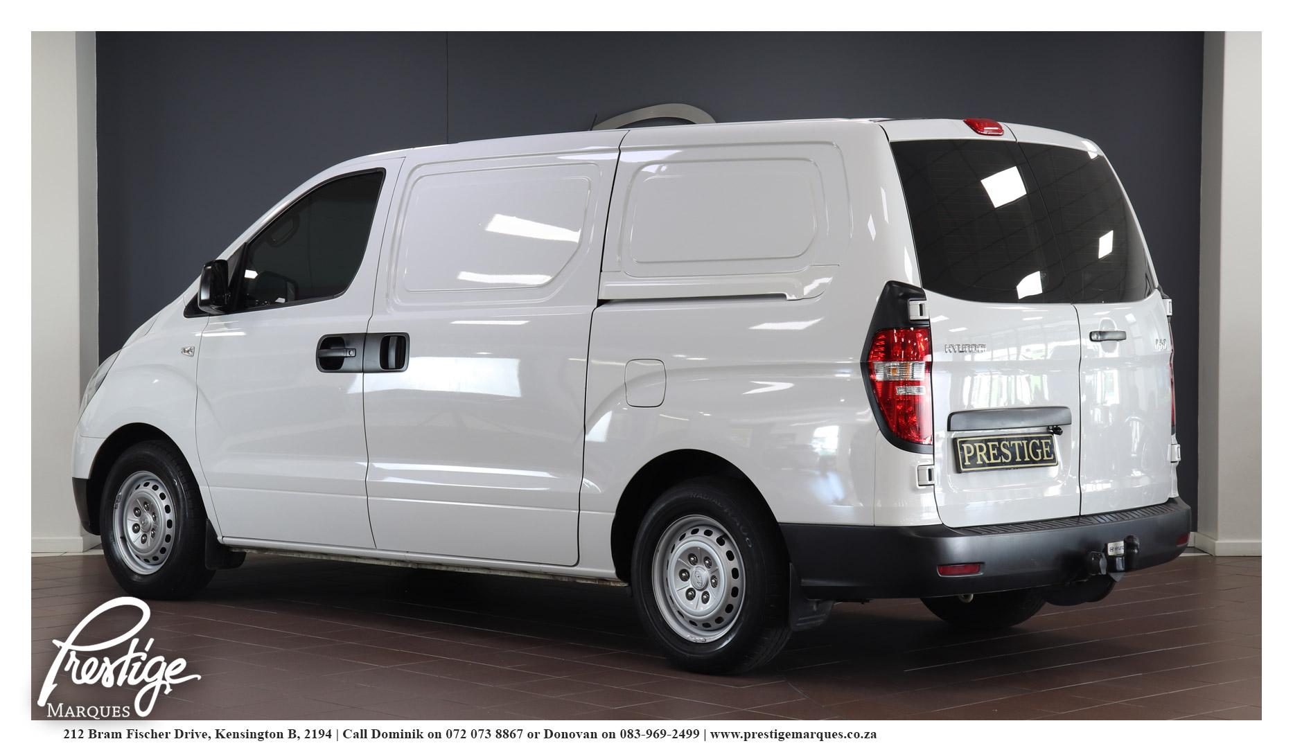 2016-Hyundai-H1-Panelvan-2.5-CRDI-Auto-5