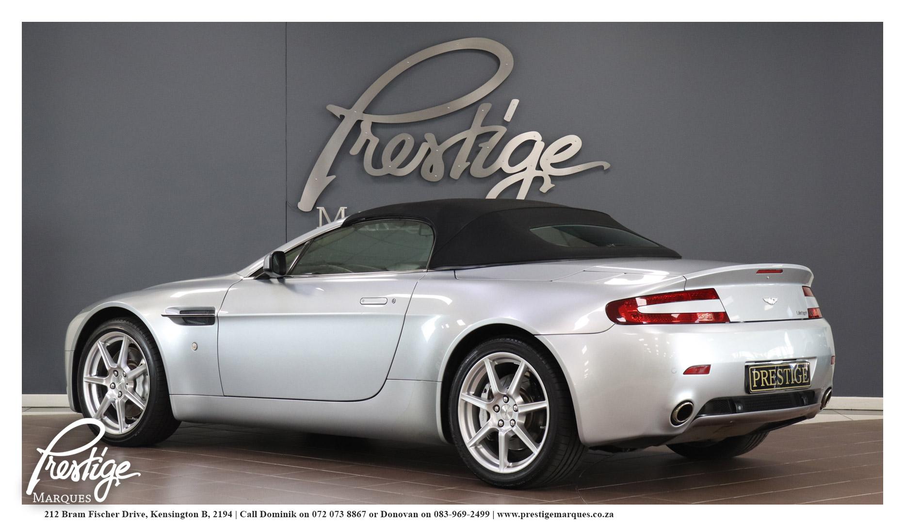 Aston-Martin-V8-Vantage-Convertible-Auto-Prestige-Marques-Sandton-10