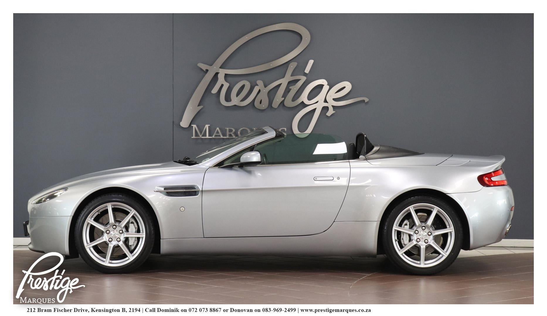 Aston-Martin-V8-Vantage-Convertible-Auto-Prestige-Marques-Sandton-12
