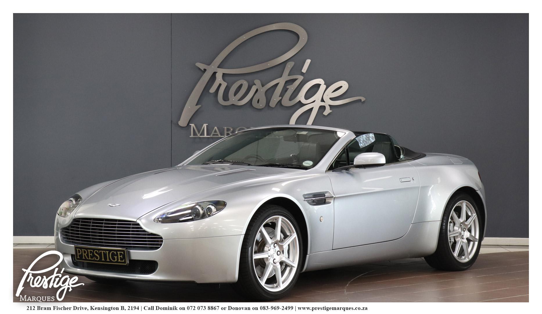 Aston-Martin-V8-Vantage-Convertible-Auto-Prestige-Marques-Sandton-13