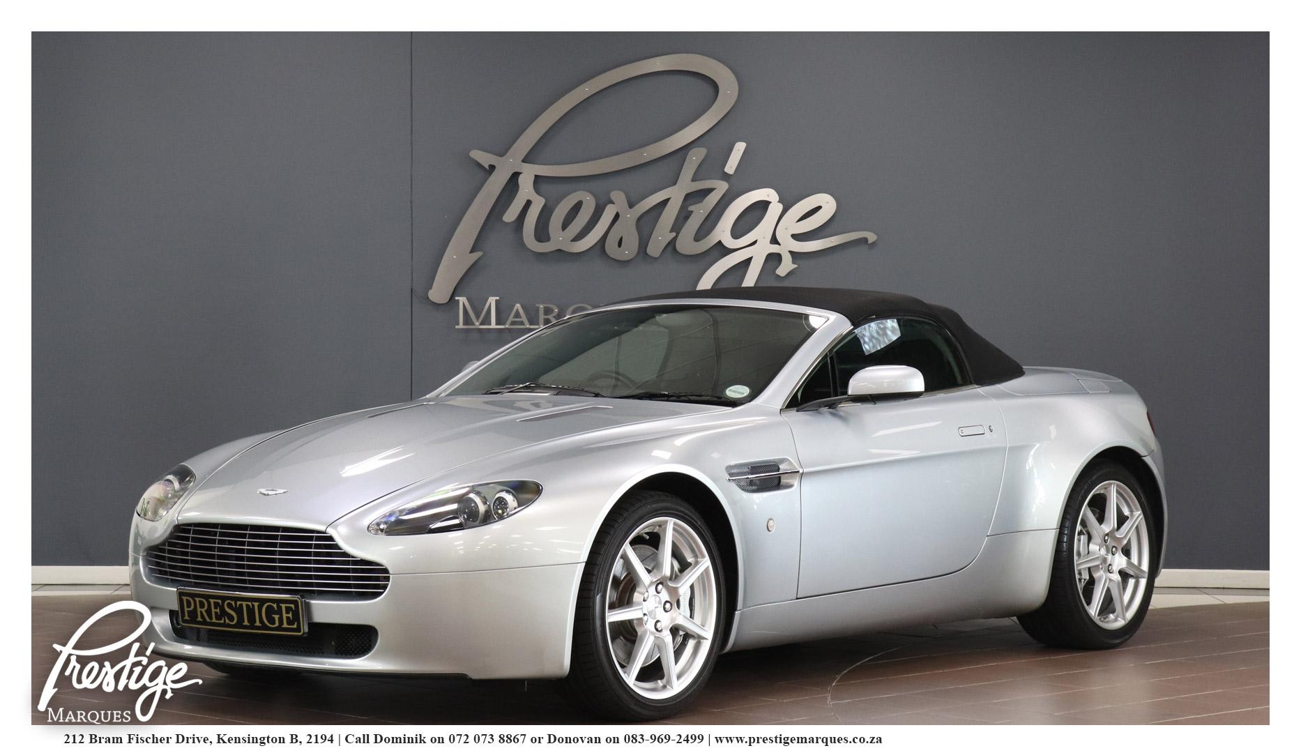 Aston-Martin-V8-Vantage-Convertible-Auto-Prestige-Marques-Sandton-14
