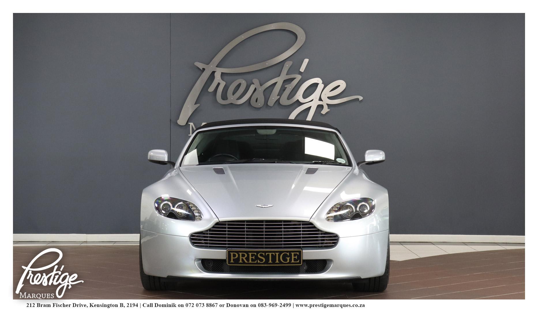 Aston-Martin-V8-Vantage-Convertible-Auto-Prestige-Marques-Sandton-15