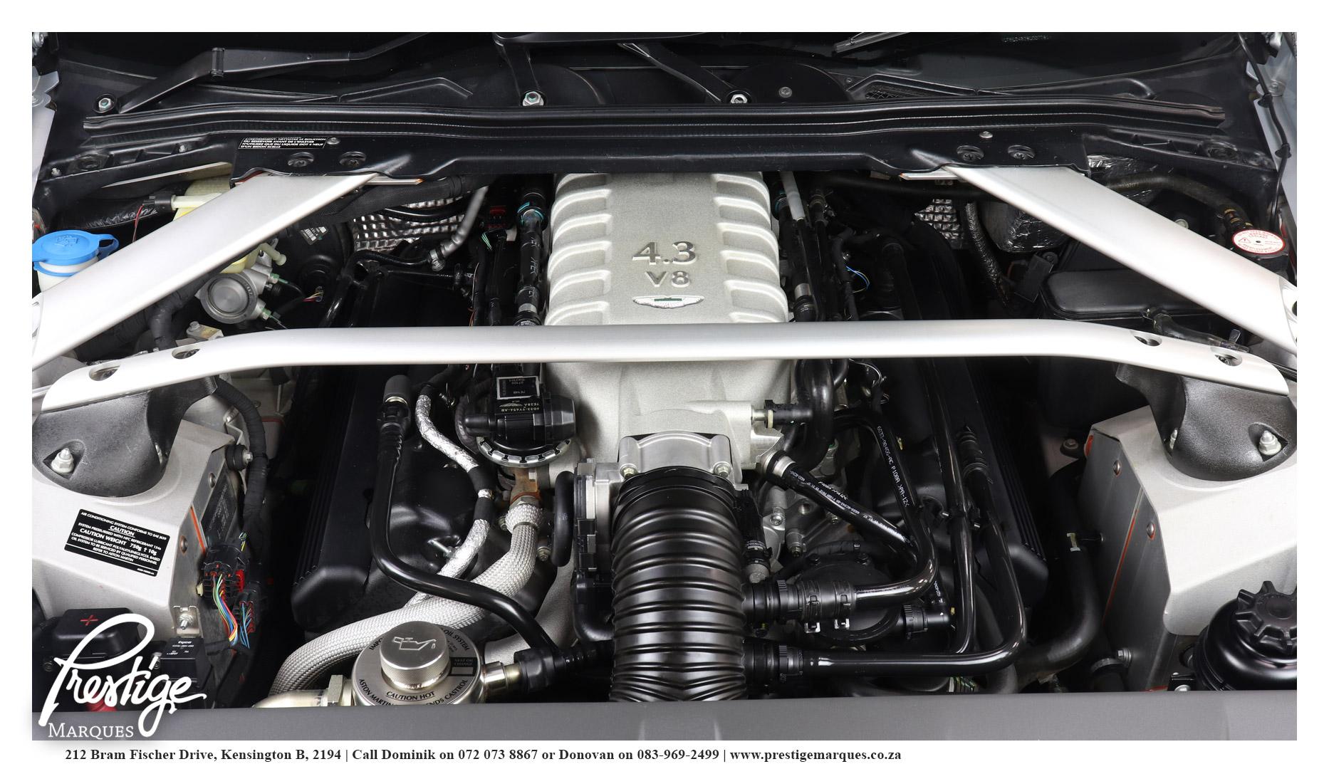 Aston-Martin-V8-Vantage-Convertible-Auto-Prestige-Marques-Sandton-16