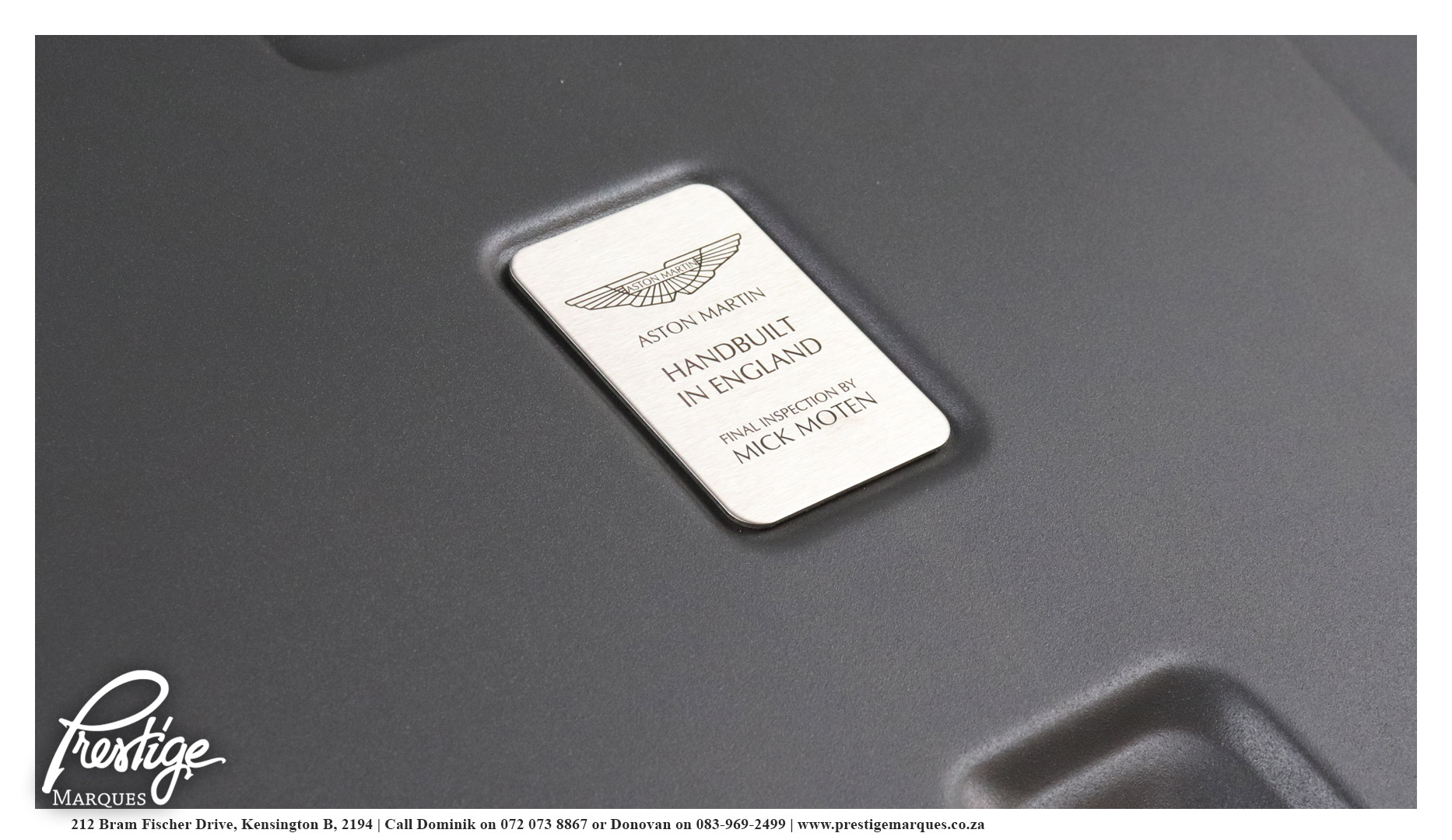 Aston-Martin-V8-Vantage-Convertible-Auto-Prestige-Marques-Sandton-17