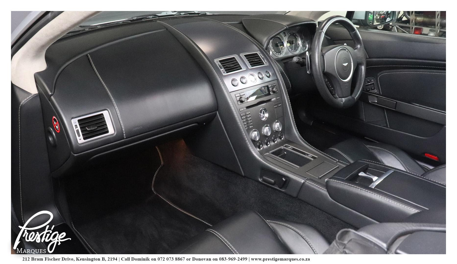Aston-Martin-V8-Vantage-Convertible-Auto-Prestige-Marques-Sandton-19