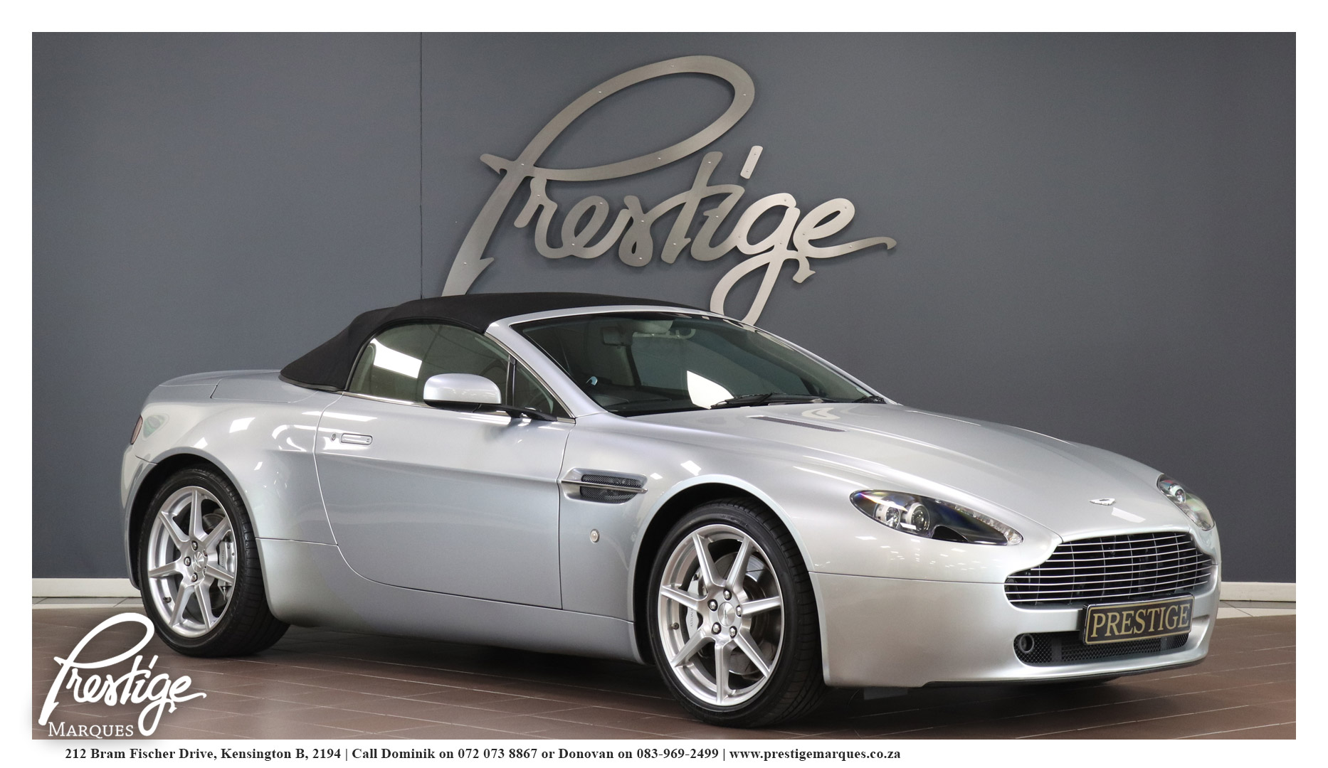Aston-Martin-V8-Vantage-Convertible-Auto-Prestige-Marques-Sandton-2