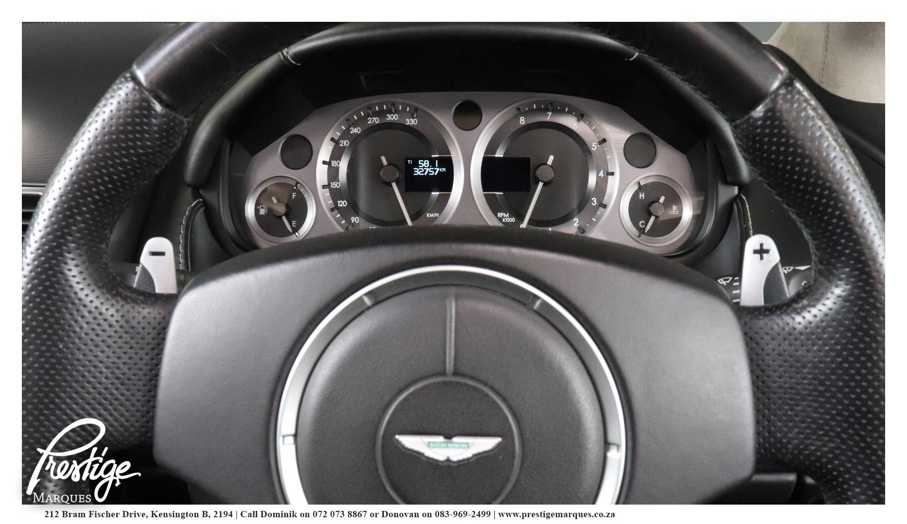 Aston-Martin-V8-Vantage-Convertible-Auto-Prestige-Marques-Sandton-20