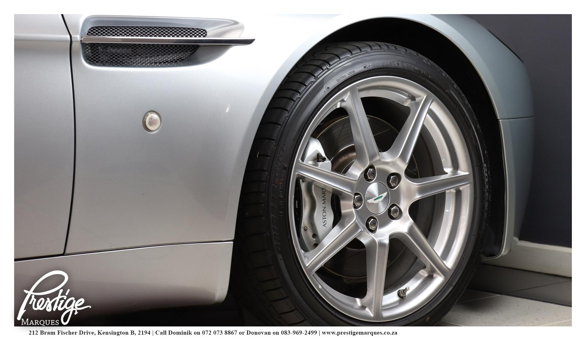 Aston-Martin-V8-Vantage-Convertible-Auto-Prestige-Marques-Sandton-21