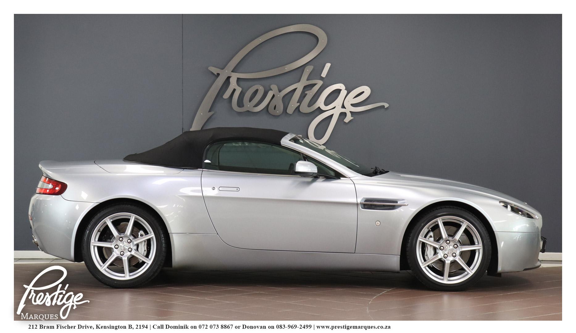 Aston-Martin-V8-Vantage-Convertible-Auto-Prestige-Marques-Sandton-3