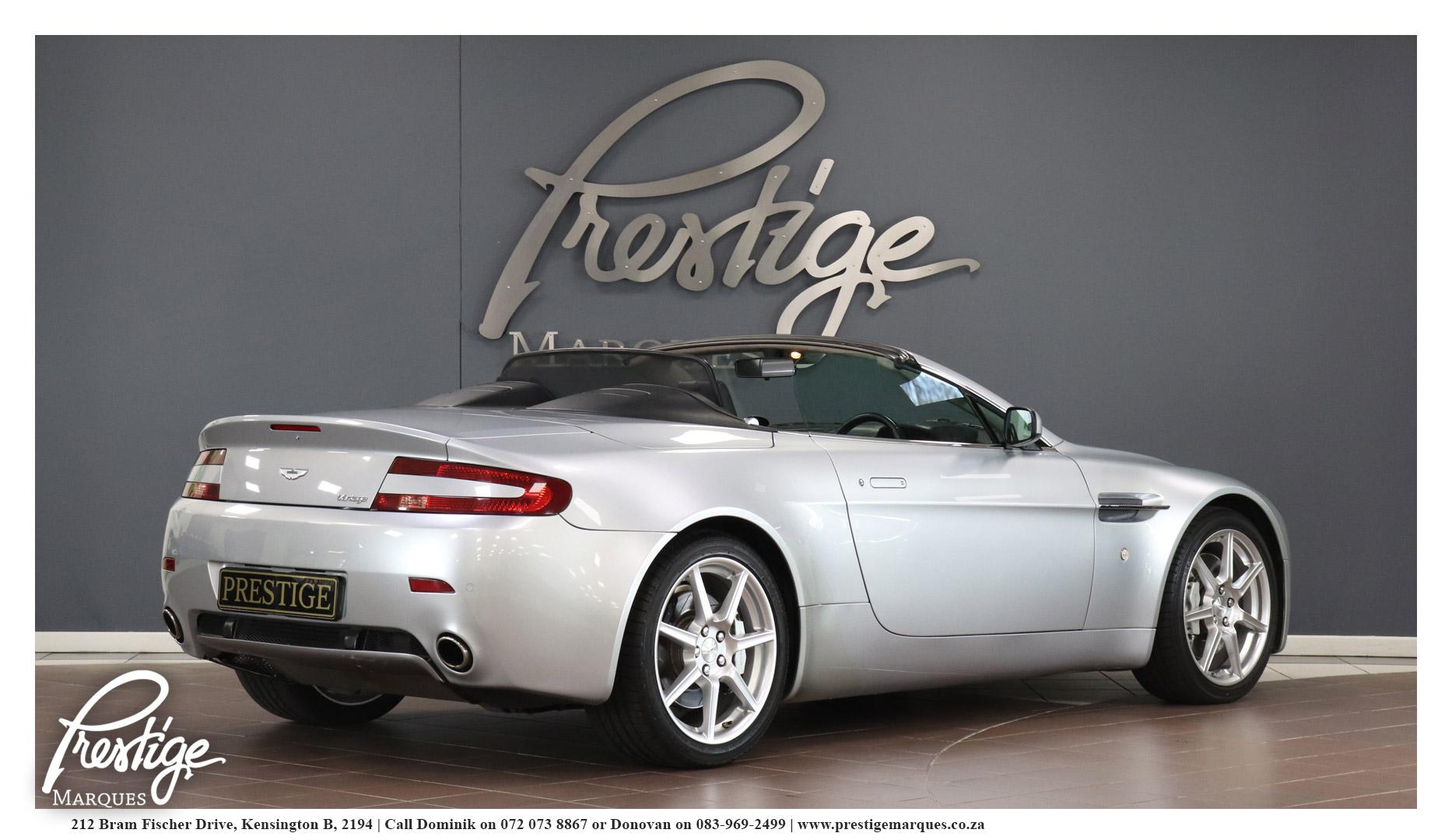 Aston-Martin-V8-Vantage-Convertible-Auto-Prestige-Marques-Sandton-5