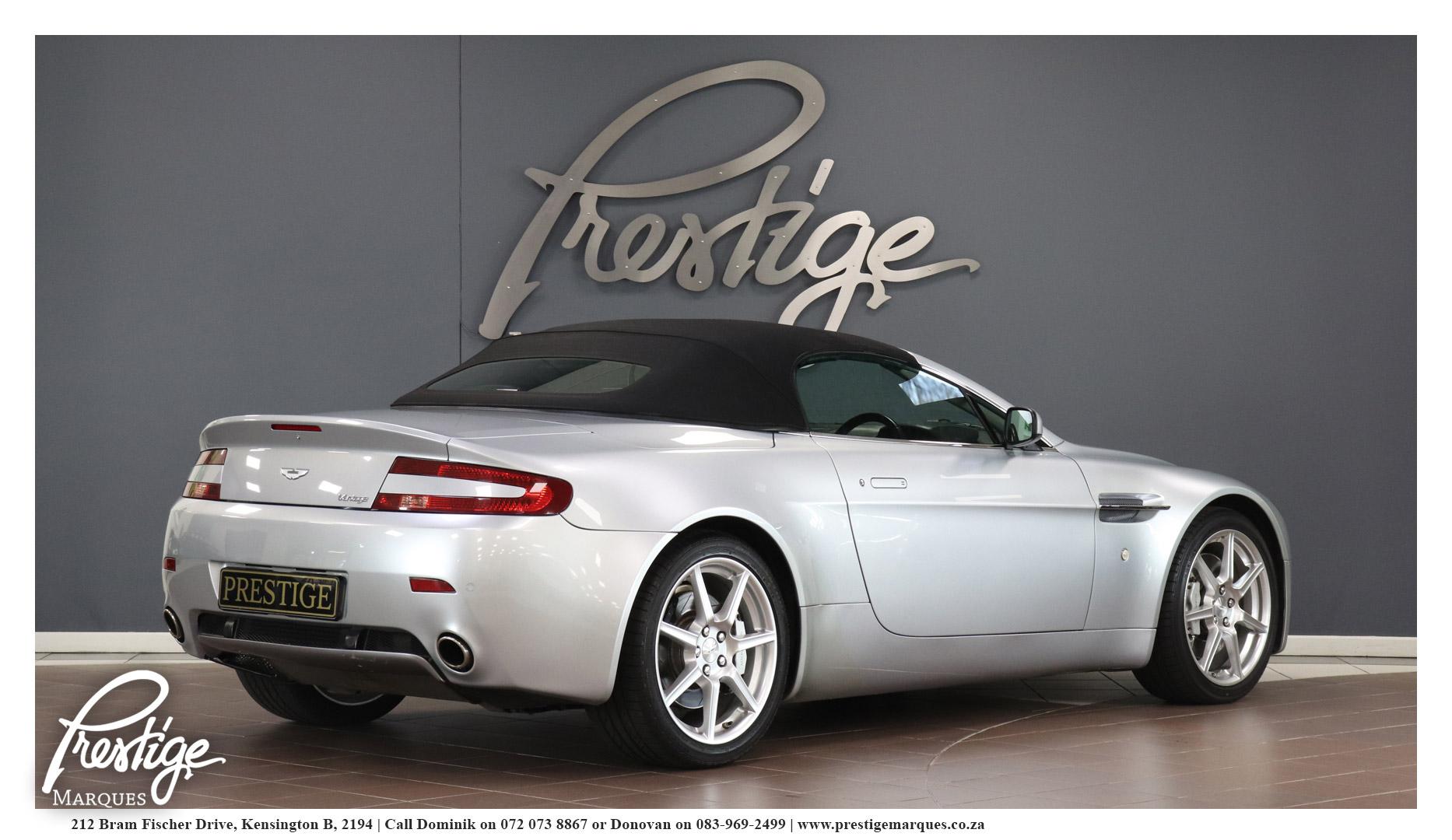 Aston-Martin-V8-Vantage-Convertible-Auto-Prestige-Marques-Sandton-6