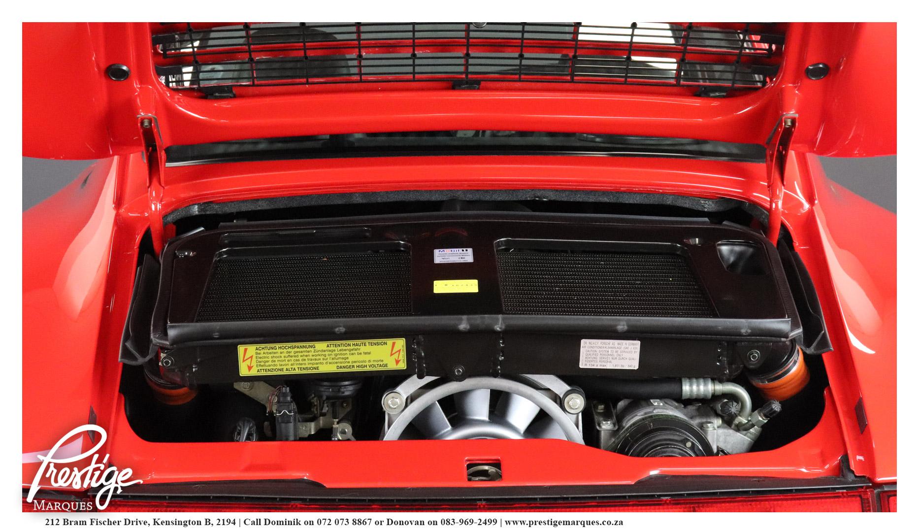 Porsche-911-993-Turbo-Prestige-Marques-Randburg-Sandton-10