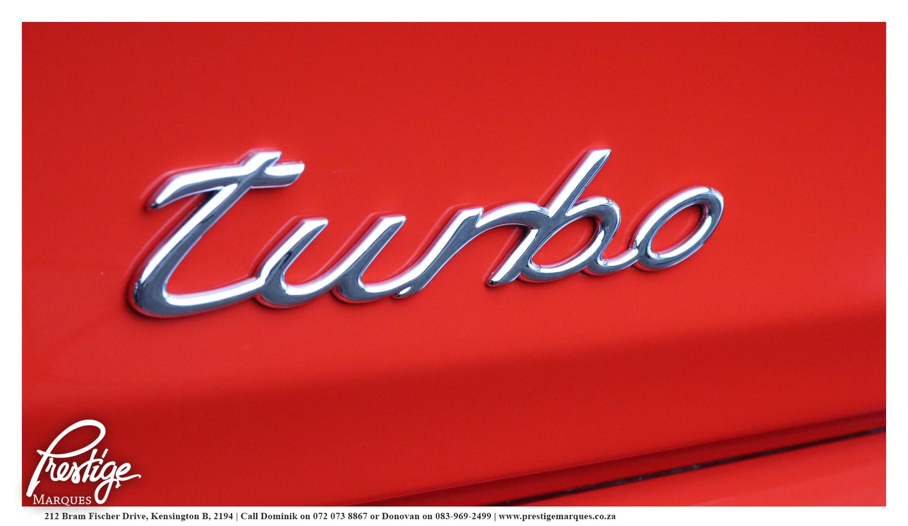 Porsche-911-993-Turbo-Prestige-Marques-Randburg-Sandton-11