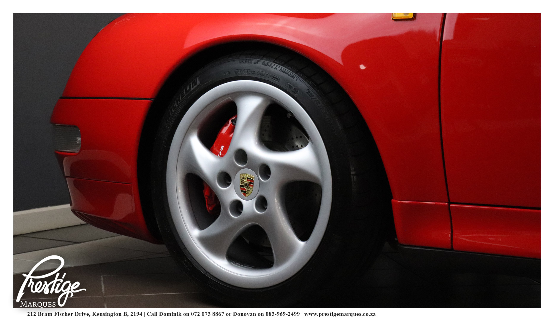 Porsche-911-993-Turbo-Prestige-Marques-Randburg-Sandton-12