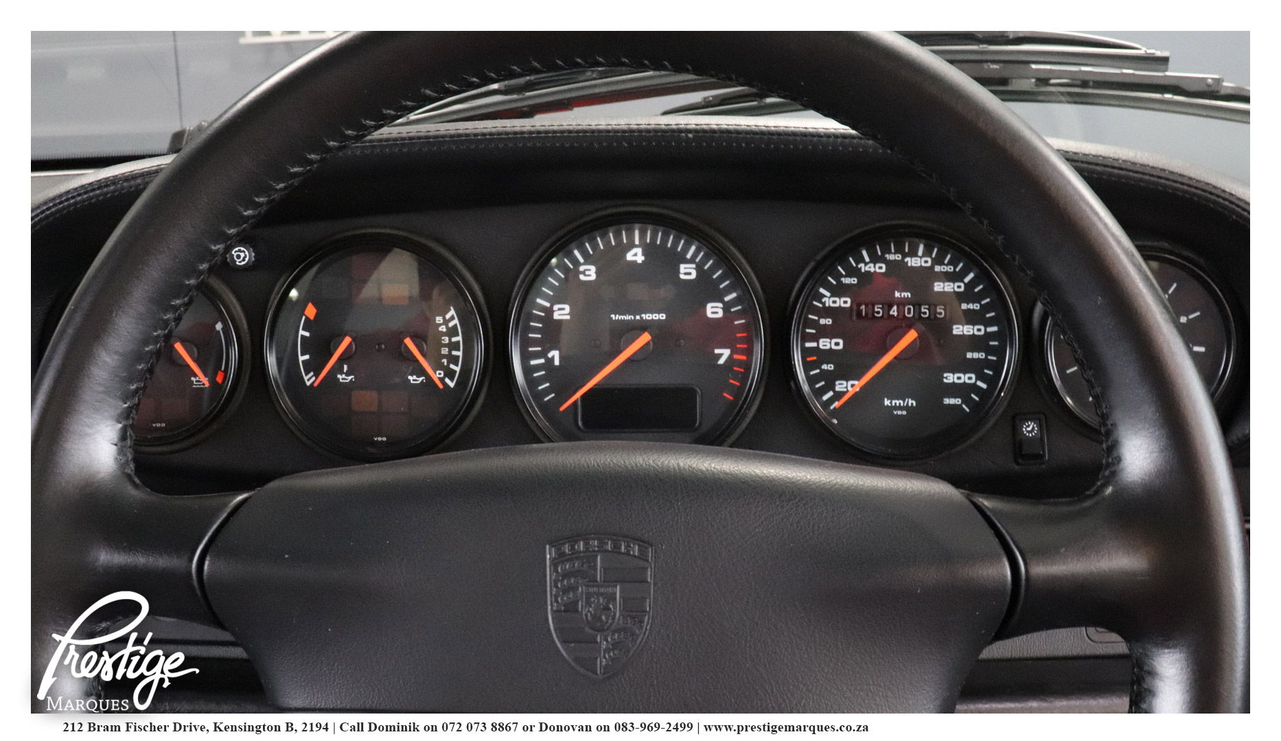 Porsche-911-993-Turbo-Prestige-Marques-Randburg-Sandton-15