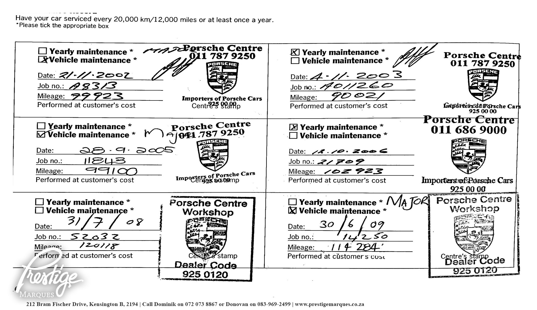 Porsche-911-993-Turbo-Prestige-Marques-Randburg-Sandton-17