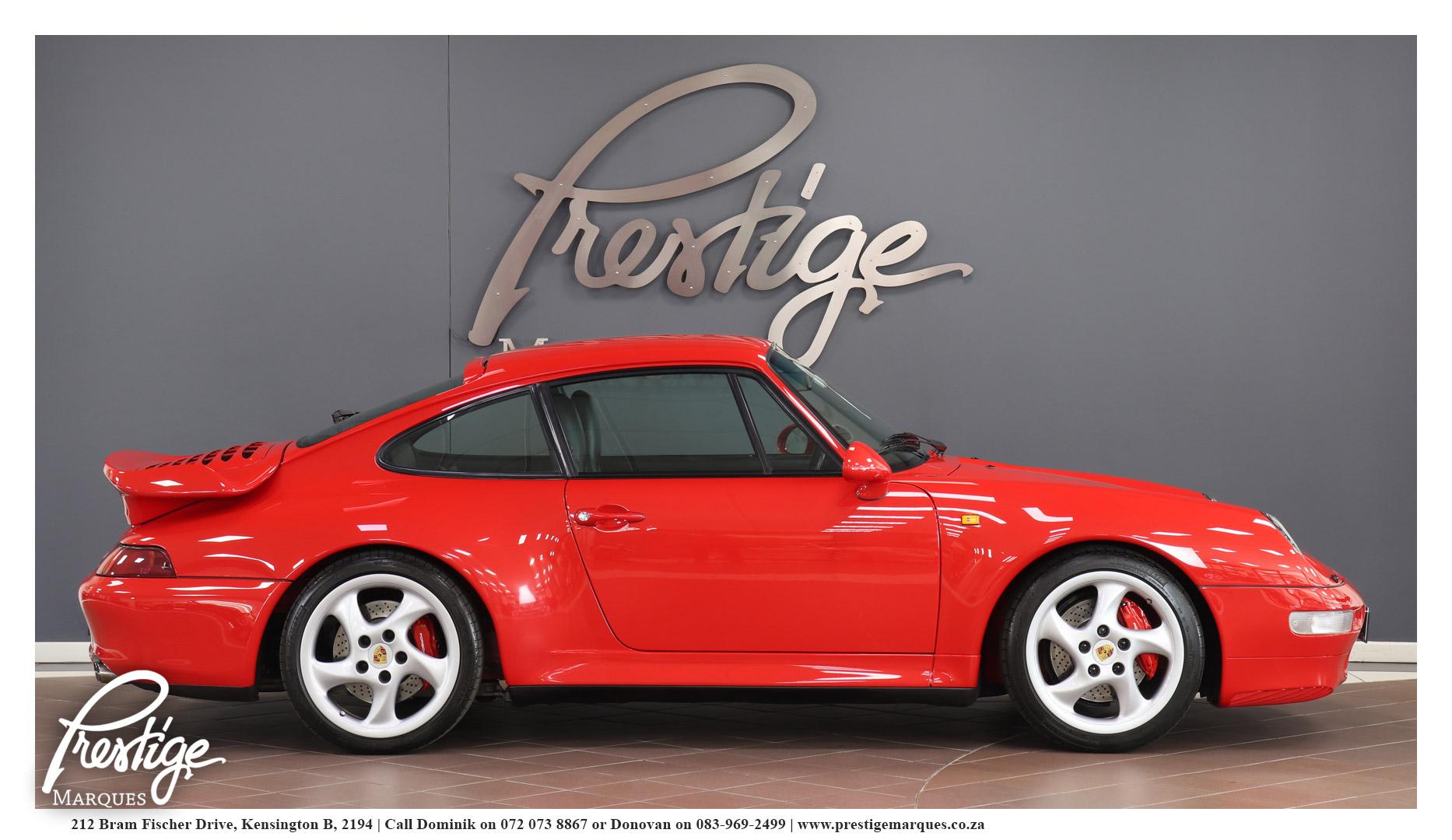 Porsche-911-993-Turbo-Prestige-Marques-Randburg-Sandton-2