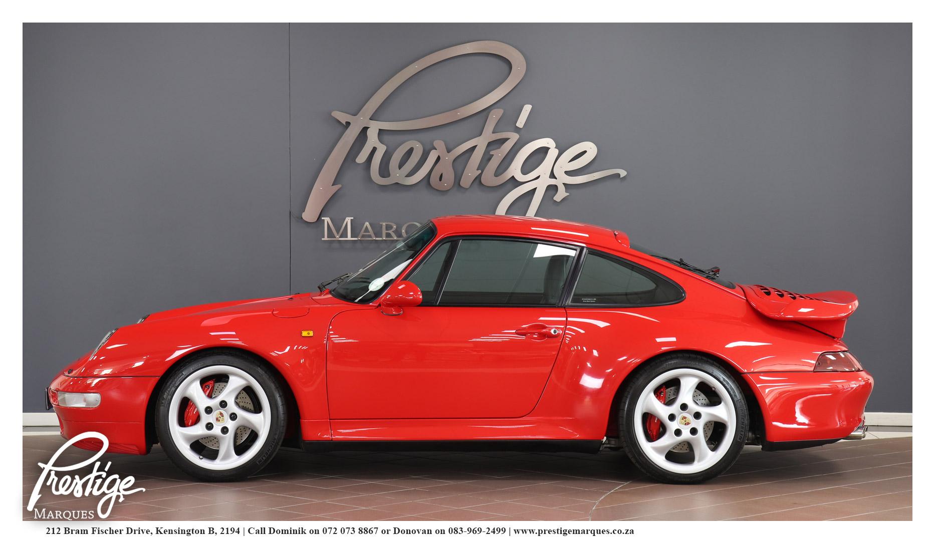 Porsche-911-993-Turbo-Prestige-Marques-Randburg-Sandton-6