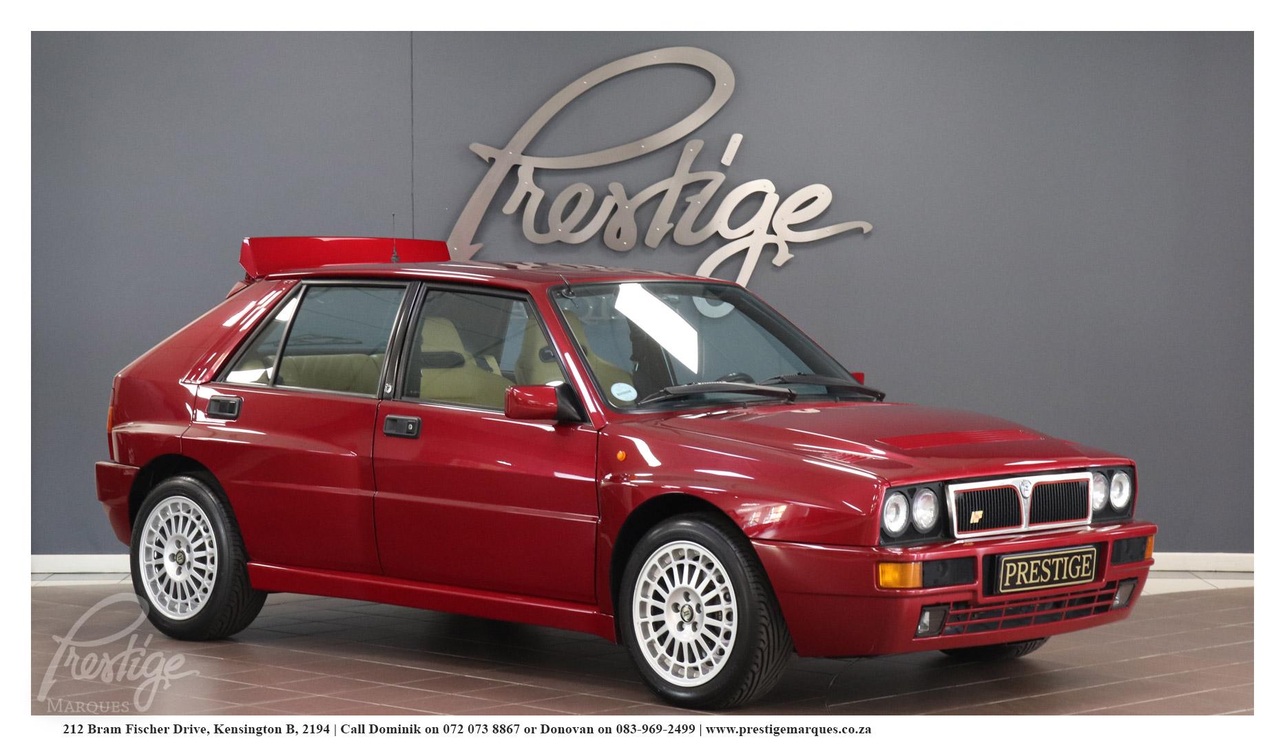 1995-Lancia-Delta-Integrale-Evo-2-Dealer-Collection-Prestige-Marques-Sandton-1