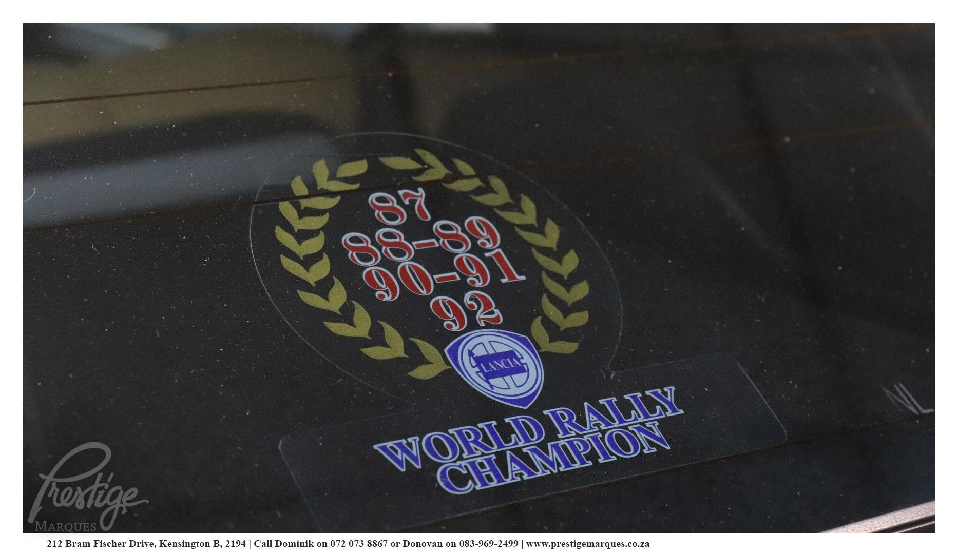 1995-Lancia-Delta-Integrale-Evo-2-Dealer-Collection-Prestige-Marques-Sandton-10
