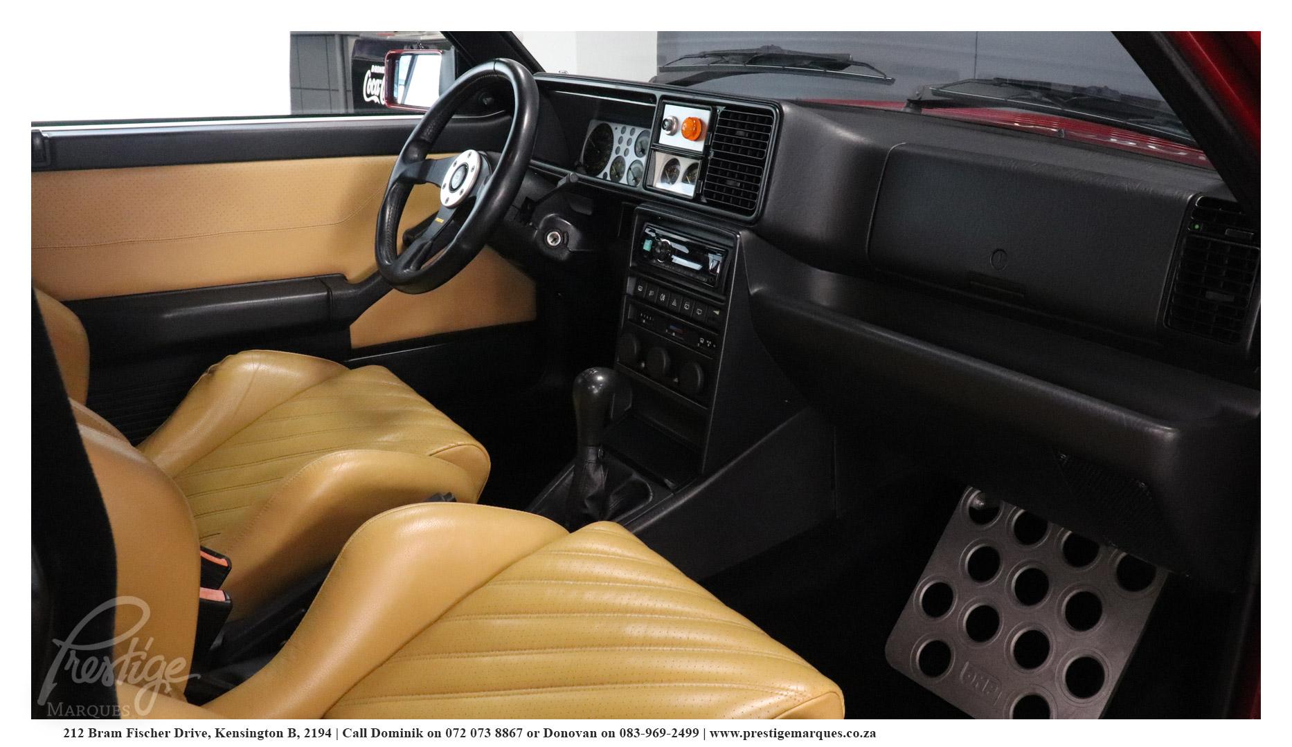 1995-Lancia-Delta-Integrale-Evo-2-Dealer-Collection-Prestige-Marques-Sandton-11
