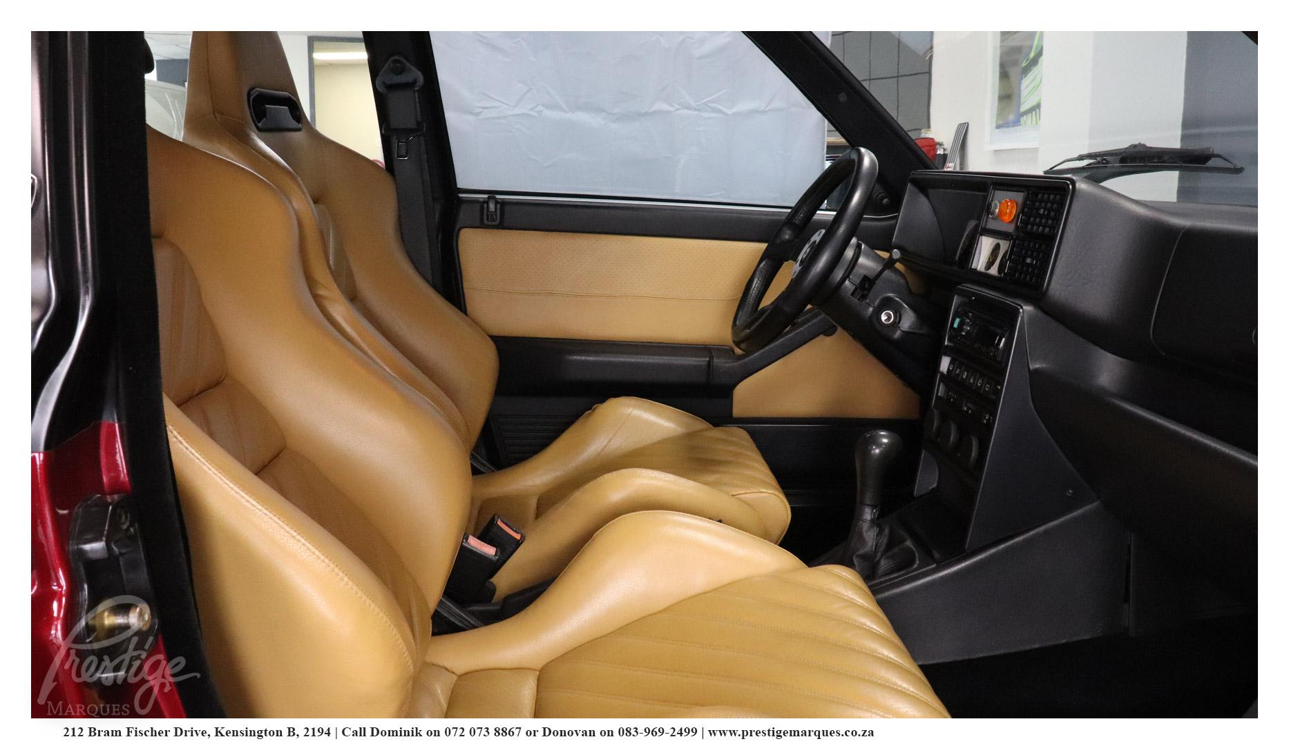 1995-Lancia-Delta-Integrale-Evo-2-Dealer-Collection-Prestige-Marques-Sandton-12