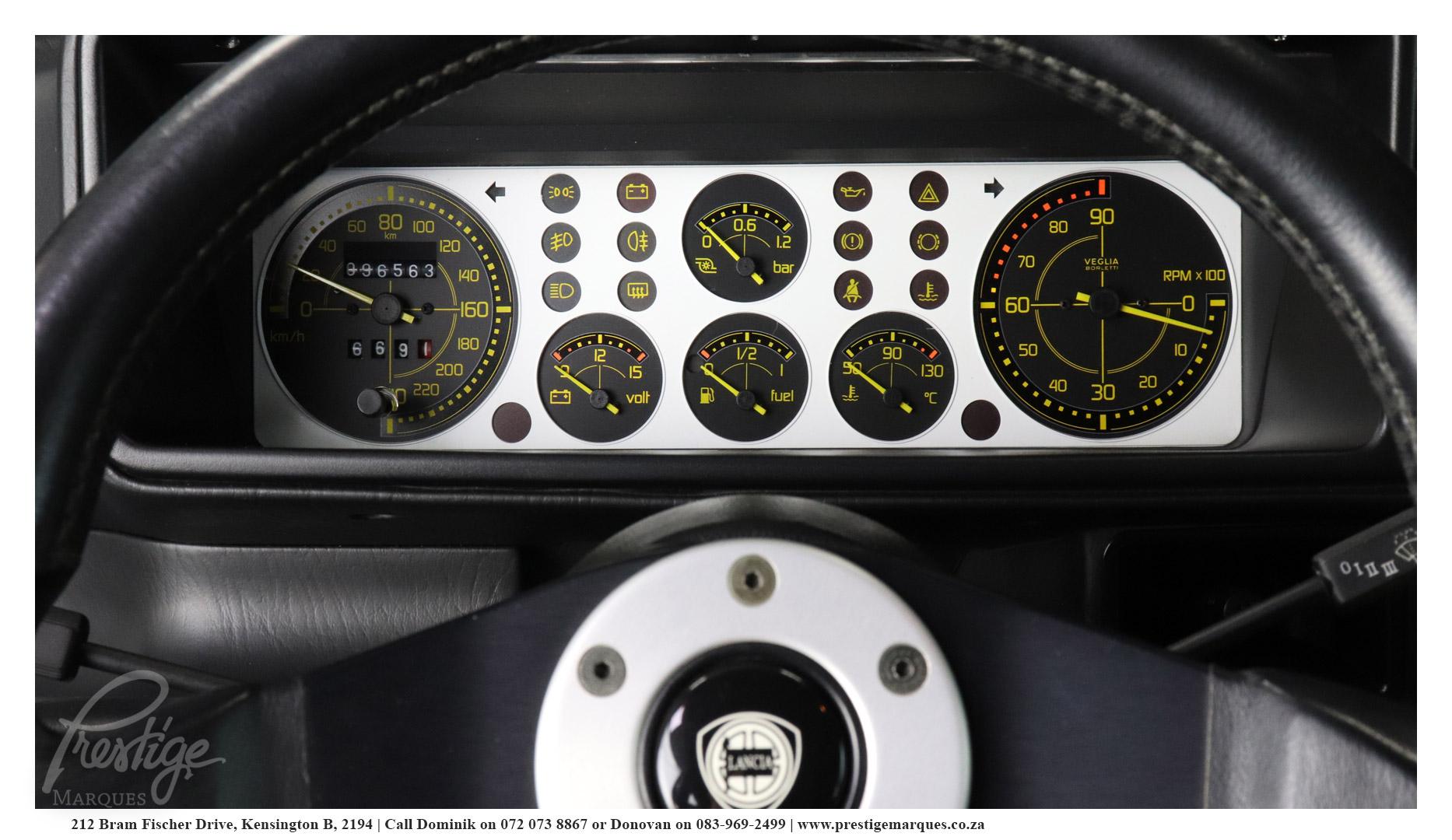 1995-Lancia-Delta-Integrale-Evo-2-Dealer-Collection-Prestige-Marques-Sandton-14