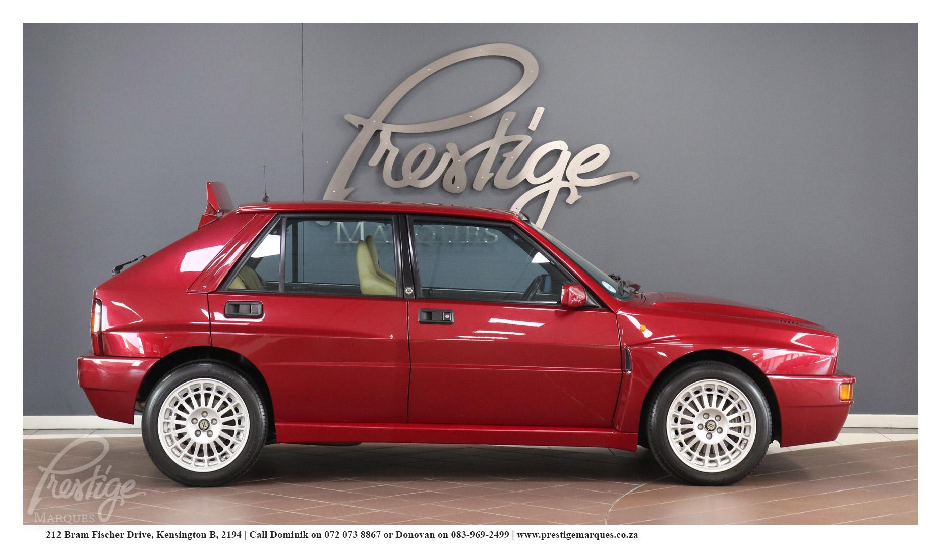 1995-Lancia-Delta-Integrale-Evo-2-Dealer-Collection-Prestige-Marques-Sandton-2