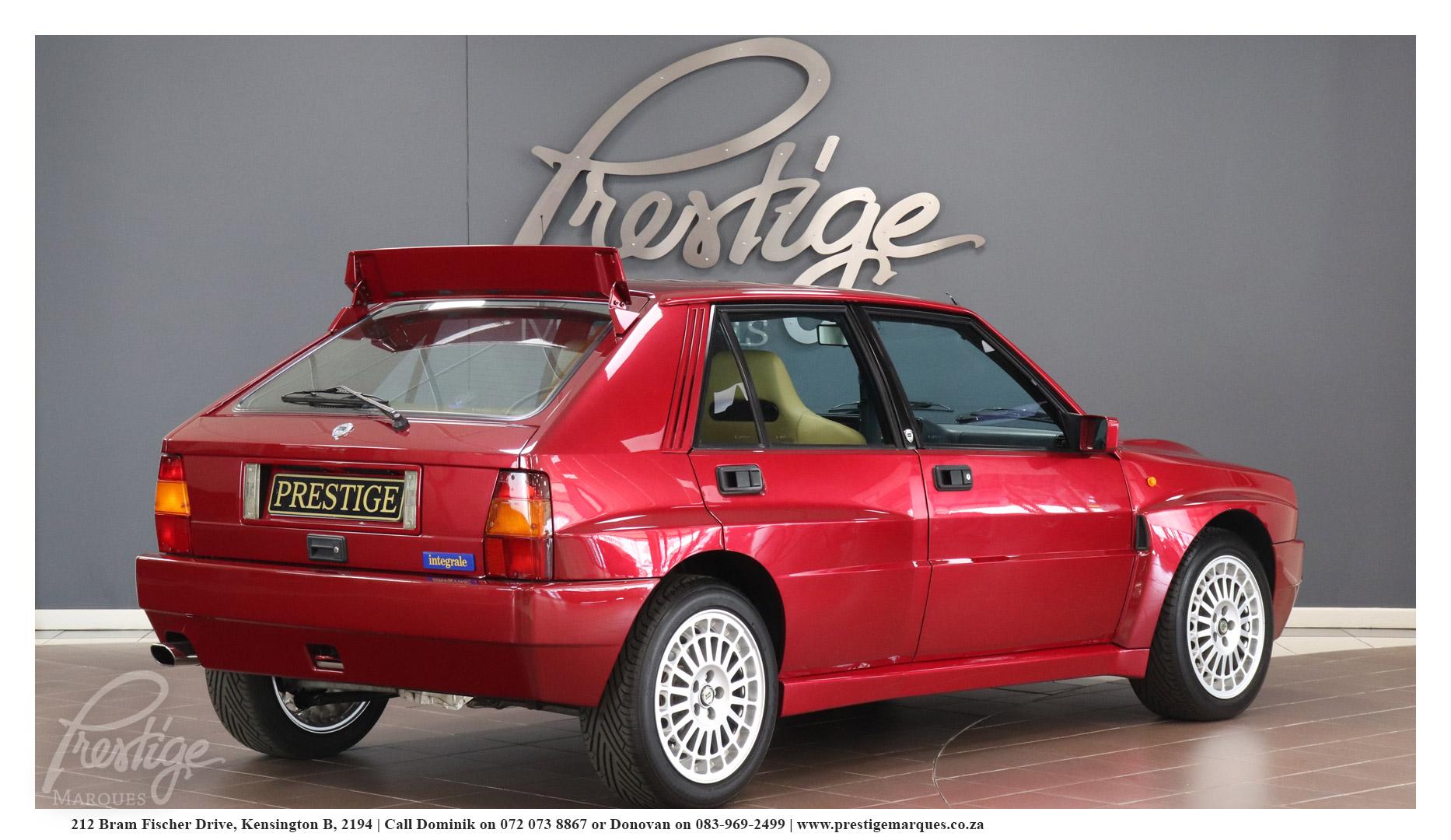 1995-Lancia-Delta-Integrale-Evo-2-Dealer-Collection-Prestige-Marques-Sandton-3