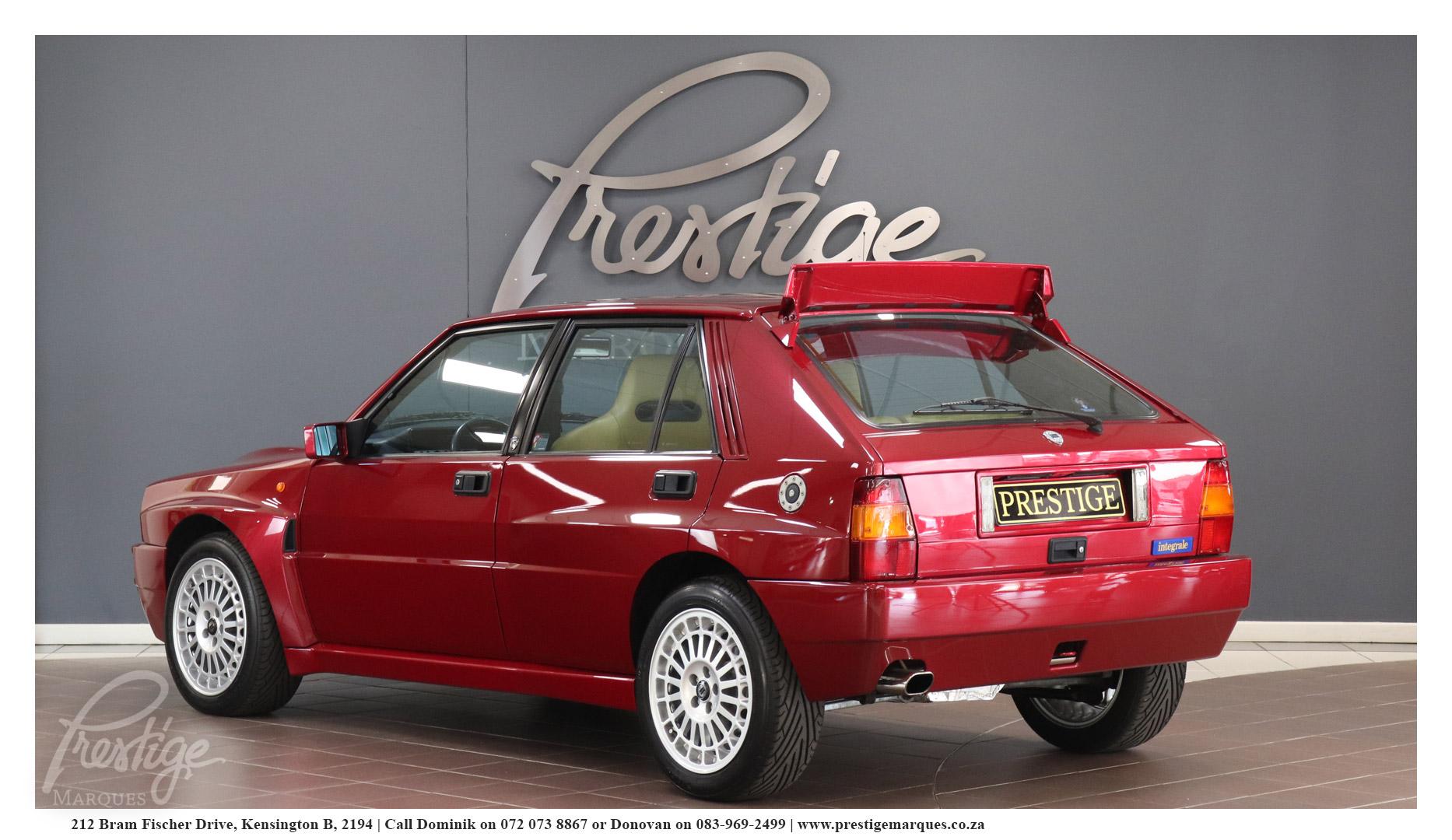 1995-Lancia-Delta-Integrale-Evo-2-Dealer-Collection-Prestige-Marques-Sandton-5