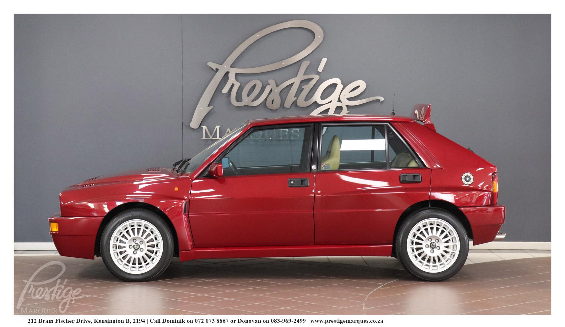 1995-Lancia-Delta-Integrale-Evo-2-Dealer-Collection-Prestige-Marques-Sandton-6