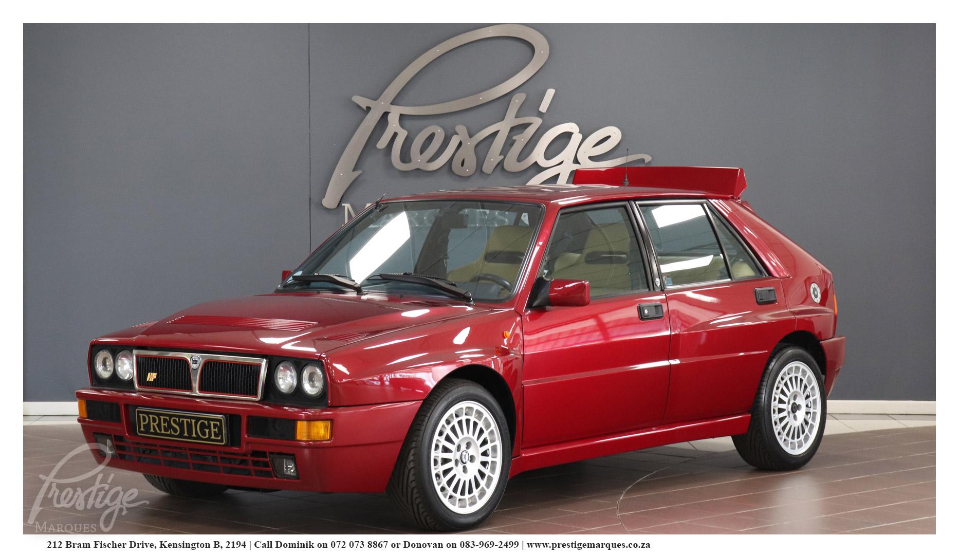 1995-Lancia-Delta-Integrale-Evo-2-Dealer-Collection-Prestige-Marques-Sandton-7