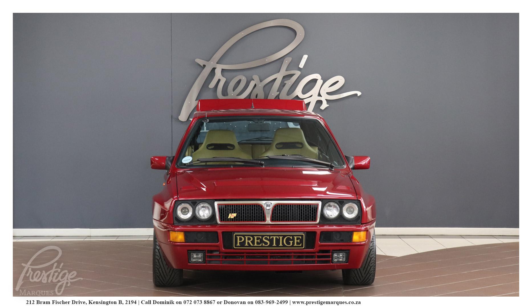 1995-Lancia-Delta-Integrale-Evo-2-Dealer-Collection-Prestige-Marques-Sandton-8
