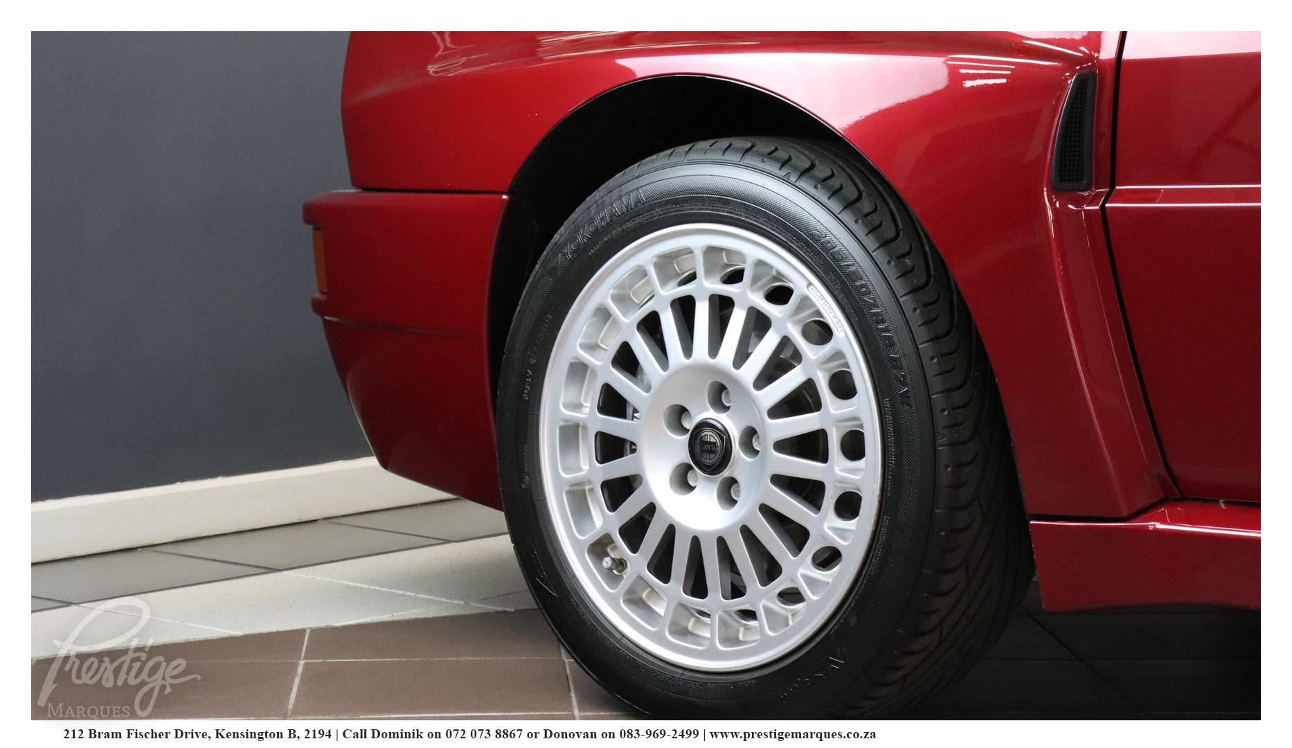 1995-Lancia-Delta-Integrale-Evo-2-Dealer-Collection-Prestige-Marques-Sandton-9