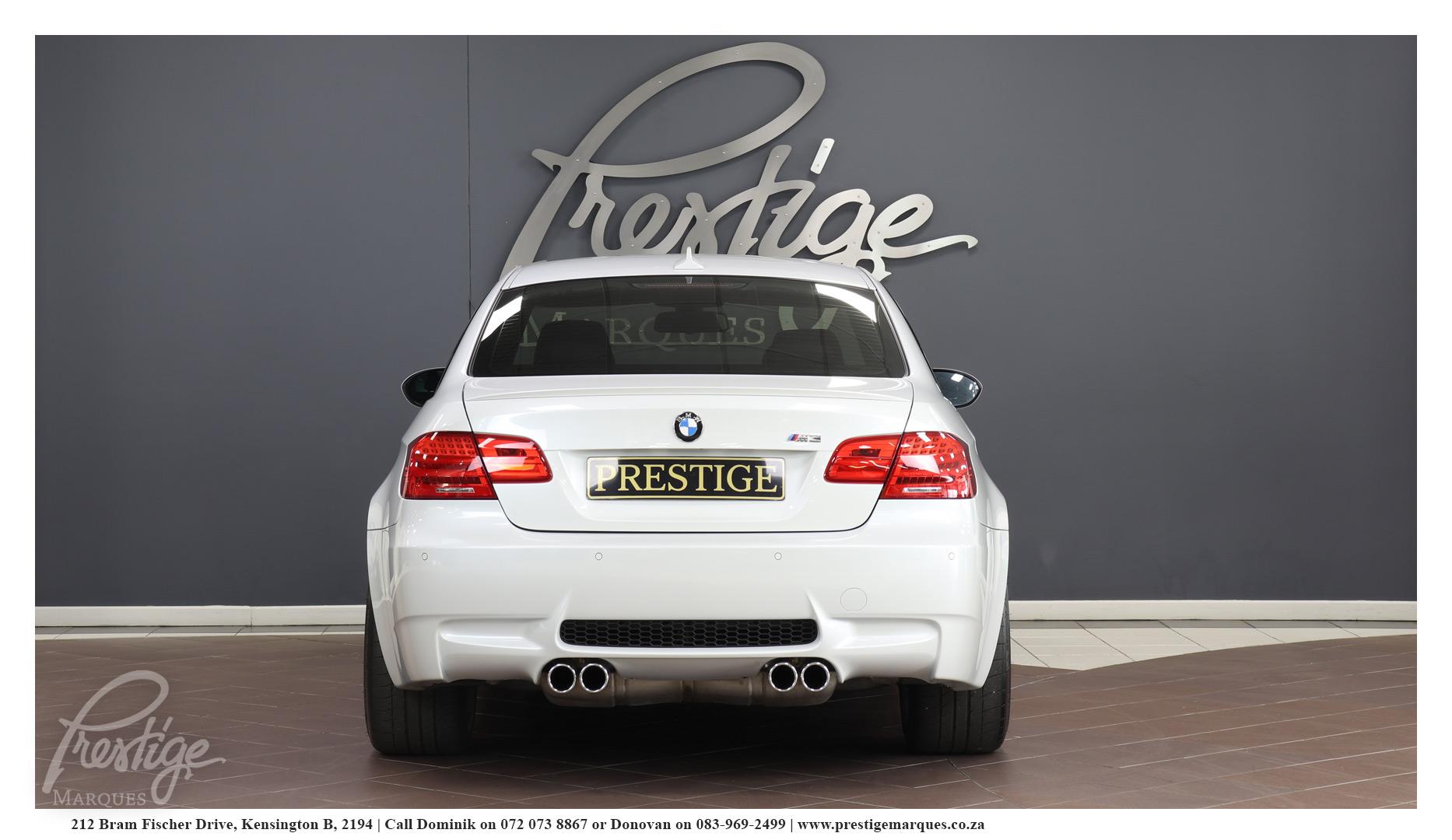 2013-BMW-M3-Competition Package-MDCT-Prestige-Marques-Randburg-Sandton-4