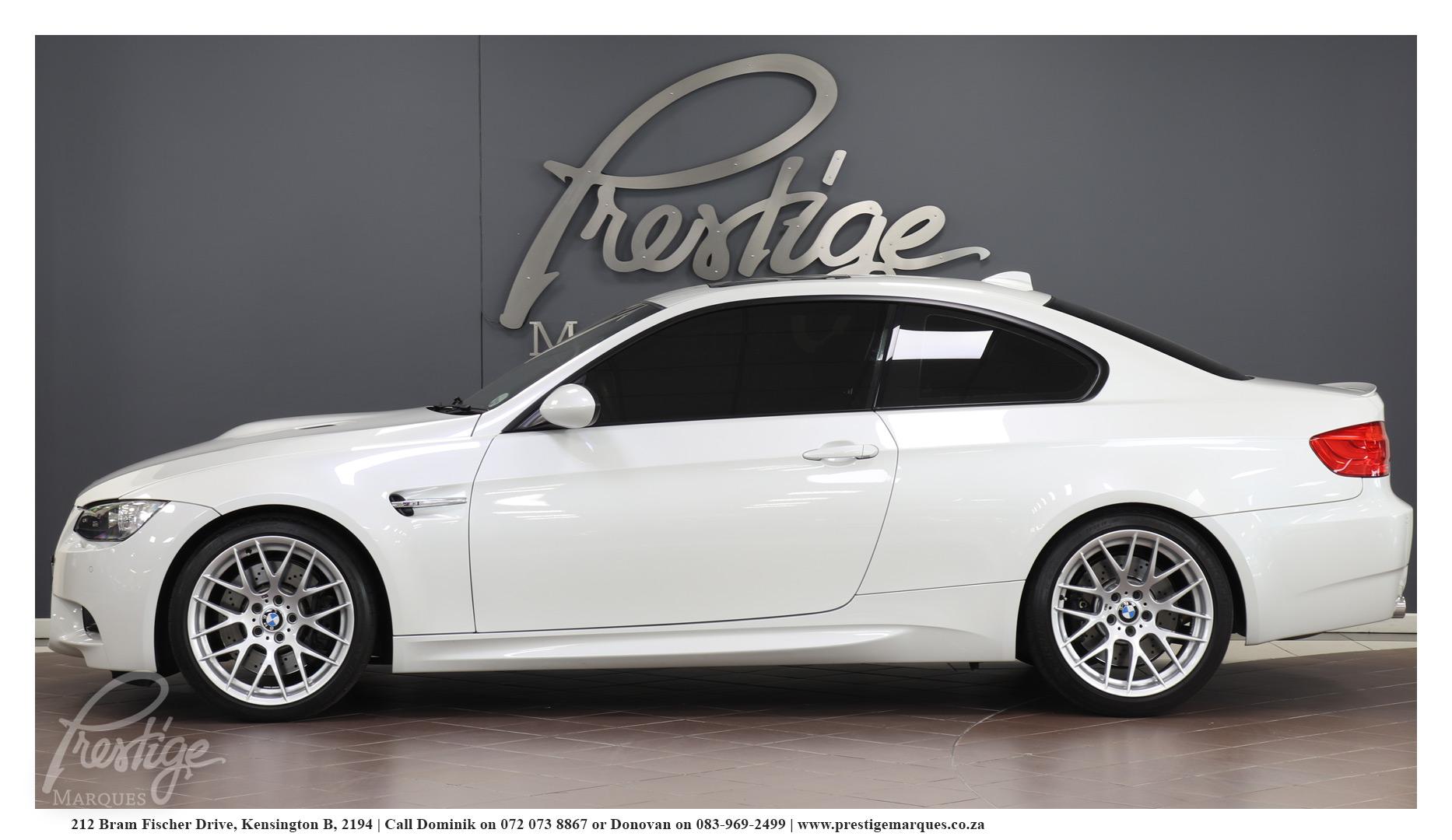 2013-BMW-M3-Competition Package-MDCT-Prestige-Marques-Randburg-Sandton-6