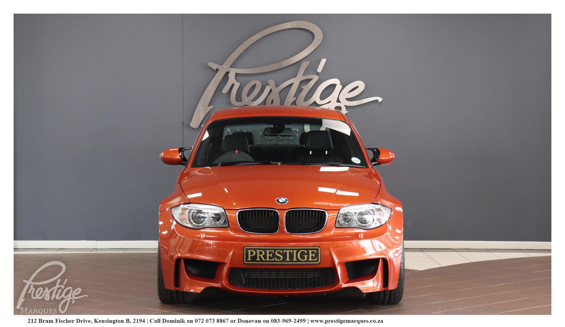 BMW-1M-Coupe-Prestige-Marques-Sandton-8