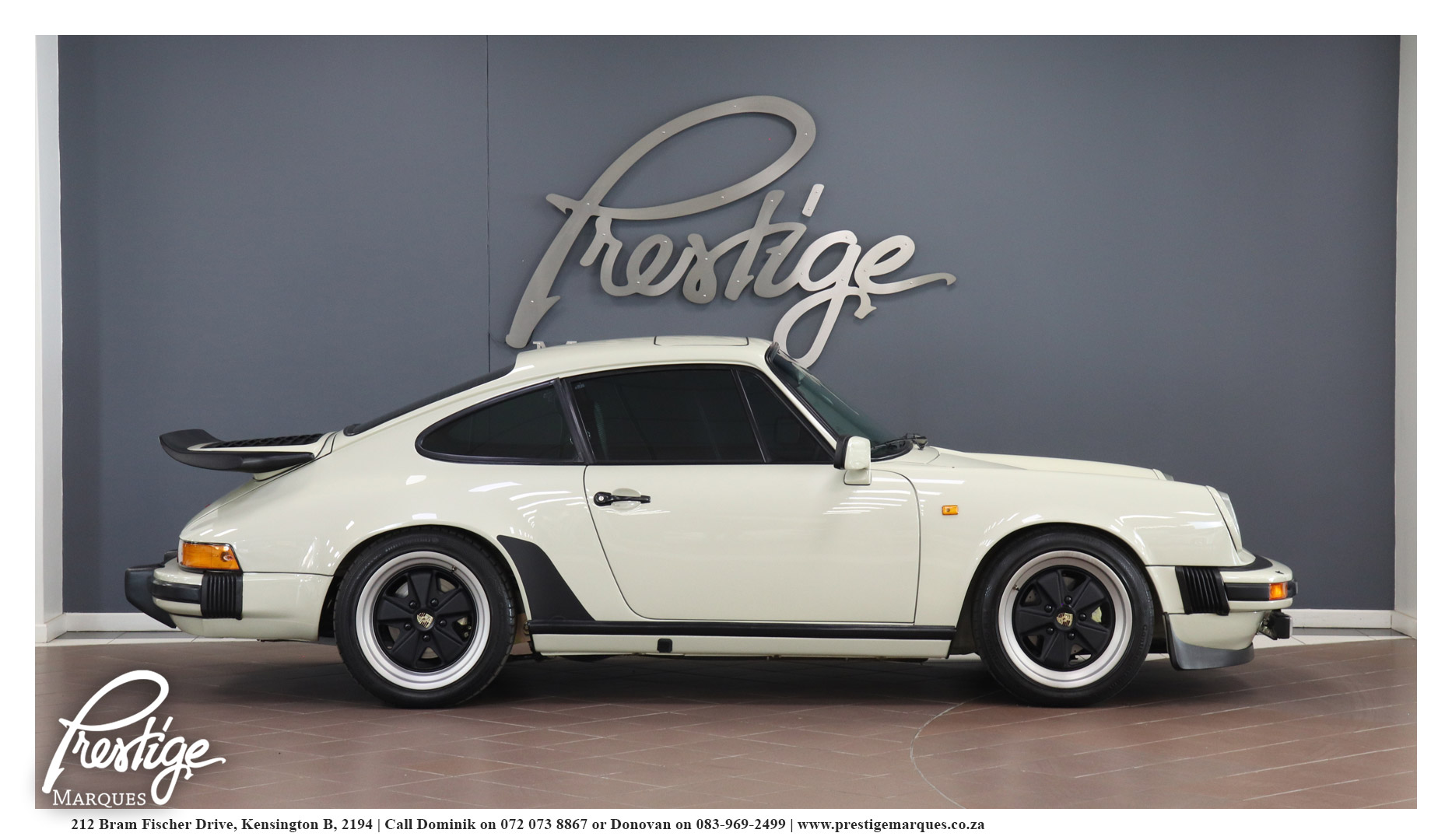 1982-Porsche-911-Carrera-20-Year-Anniversary-Tribute-Build-Prestige-Marques-Randburg-Sandton-2