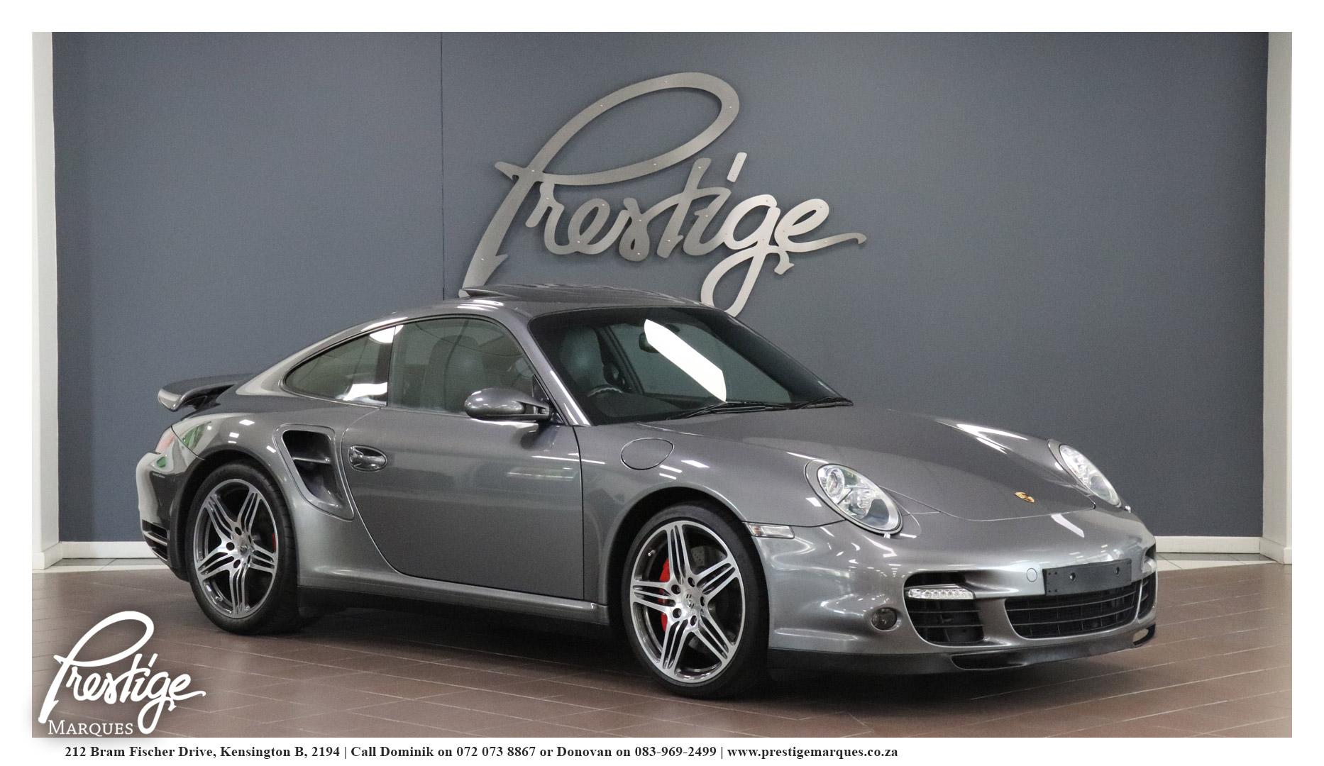 2008-Porsche-911-997-Turbo-Tiptronic-Prestige-Marques-Randburg-Sandton-1