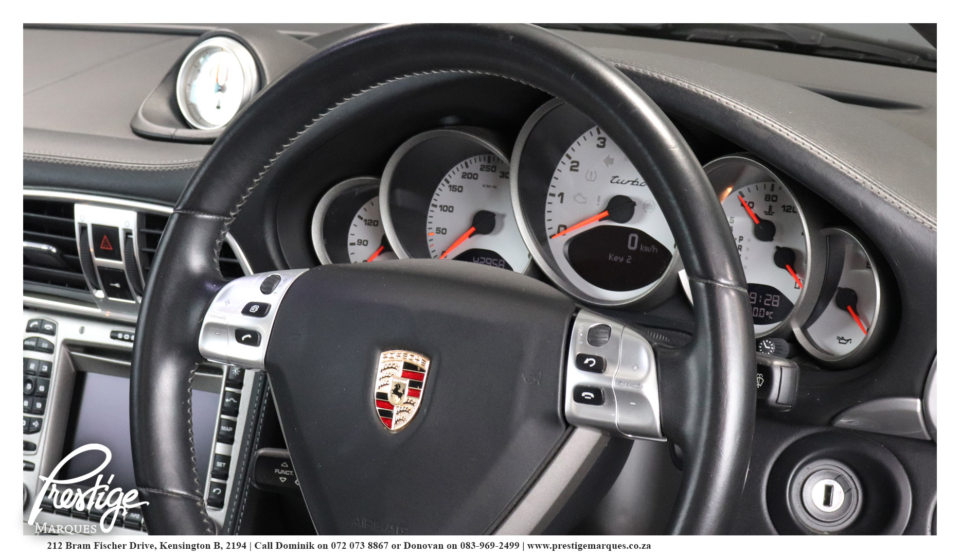 2008-Porsche-911-997-Turbo-Tiptronic-Prestige-Marques-Randburg-Sandton-12