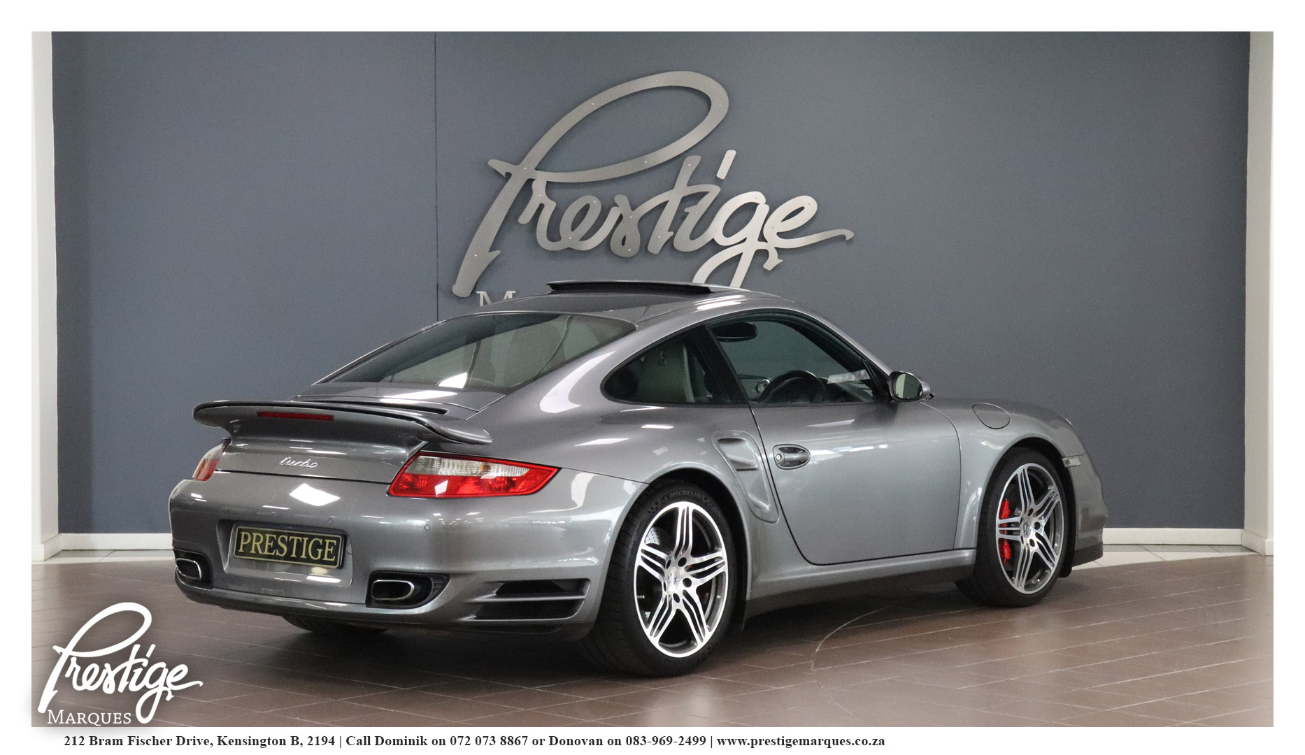 2008-Porsche-911-997-Turbo-Tiptronic-Prestige-Marques-Randburg-Sandton-3
