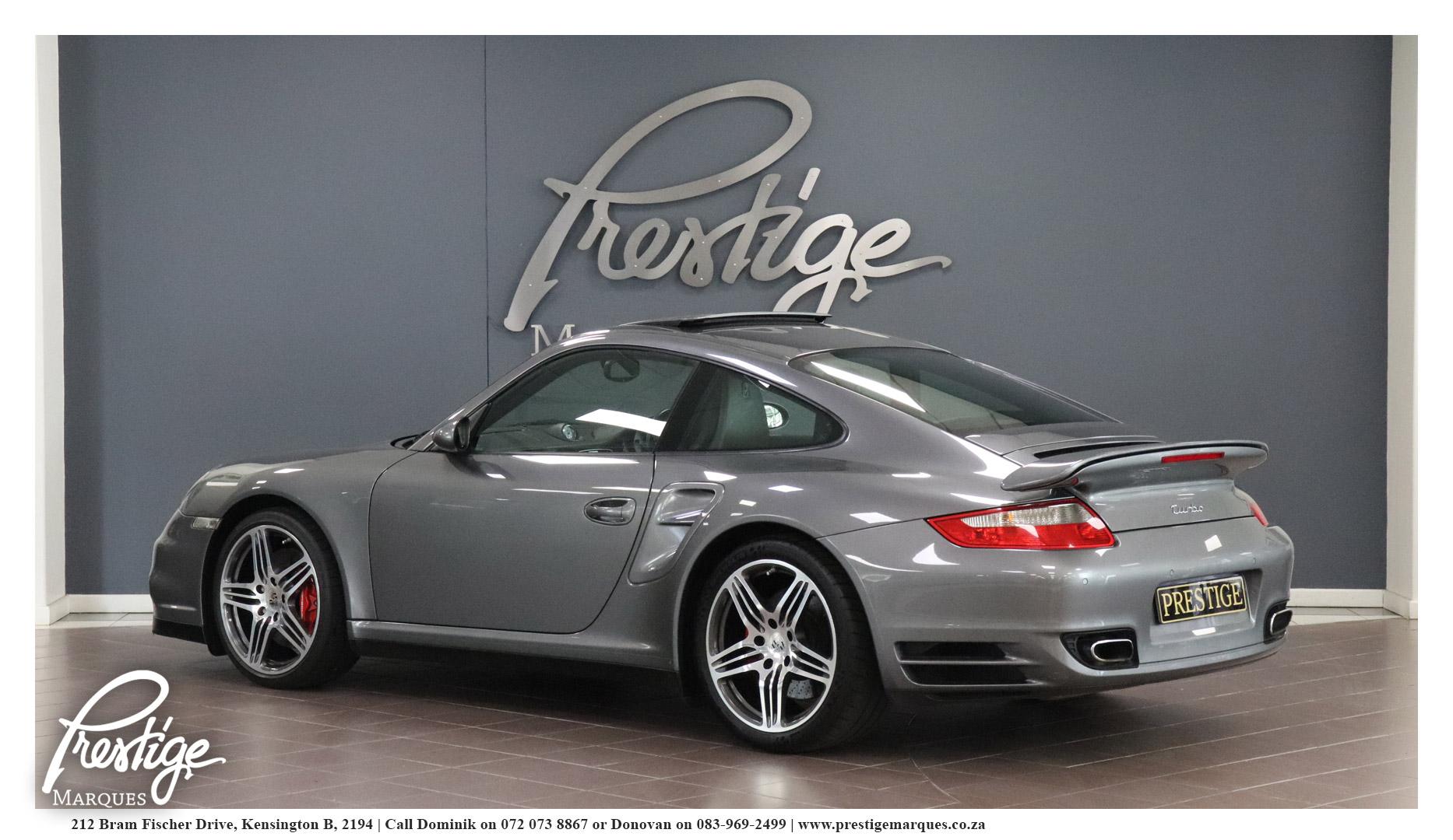 2008-Porsche-911-997-Turbo-Tiptronic-Prestige-Marques-Randburg-Sandton-5