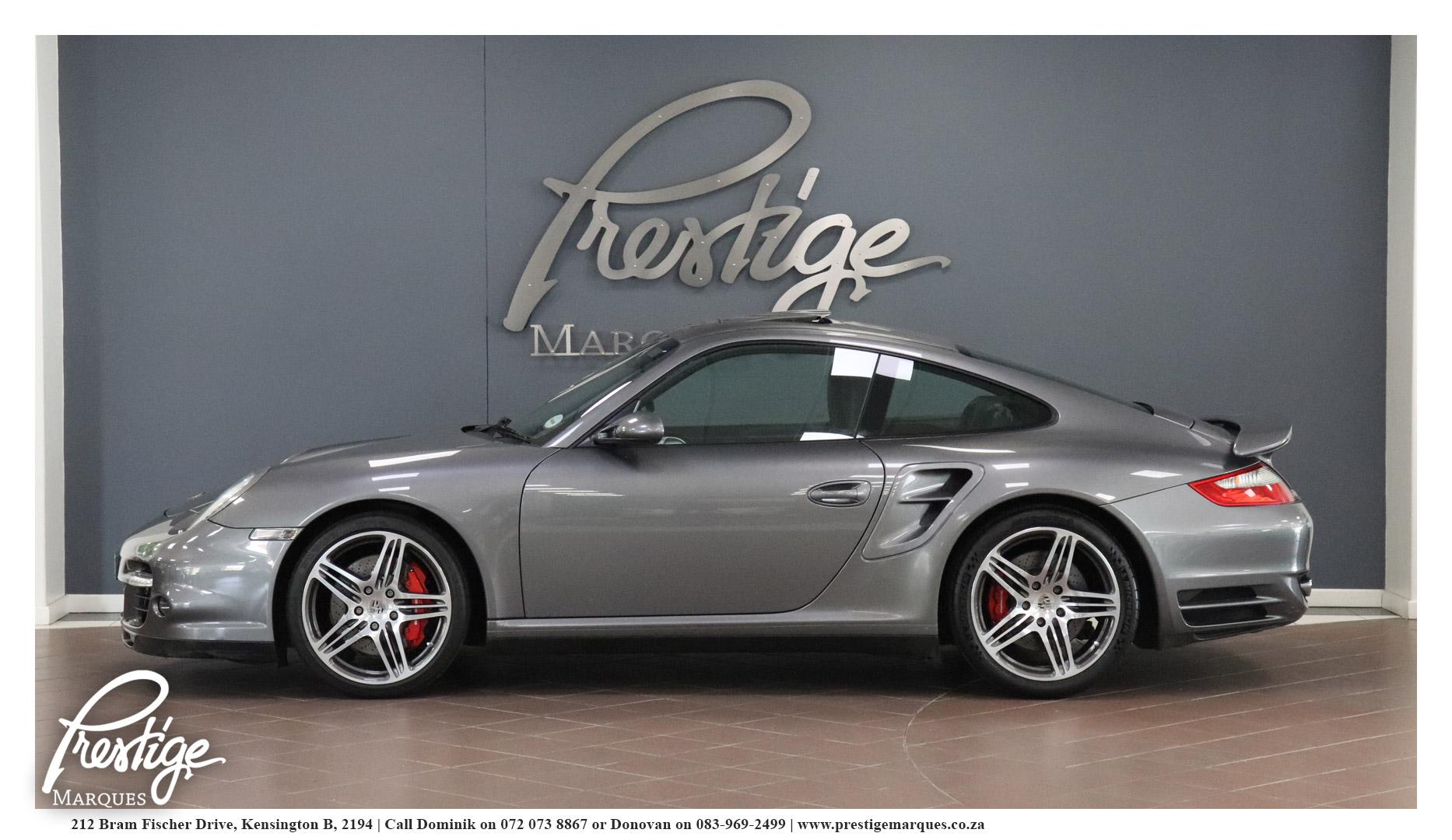 2008-Porsche-911-997-Turbo-Tiptronic-Prestige-Marques-Randburg-Sandton-6