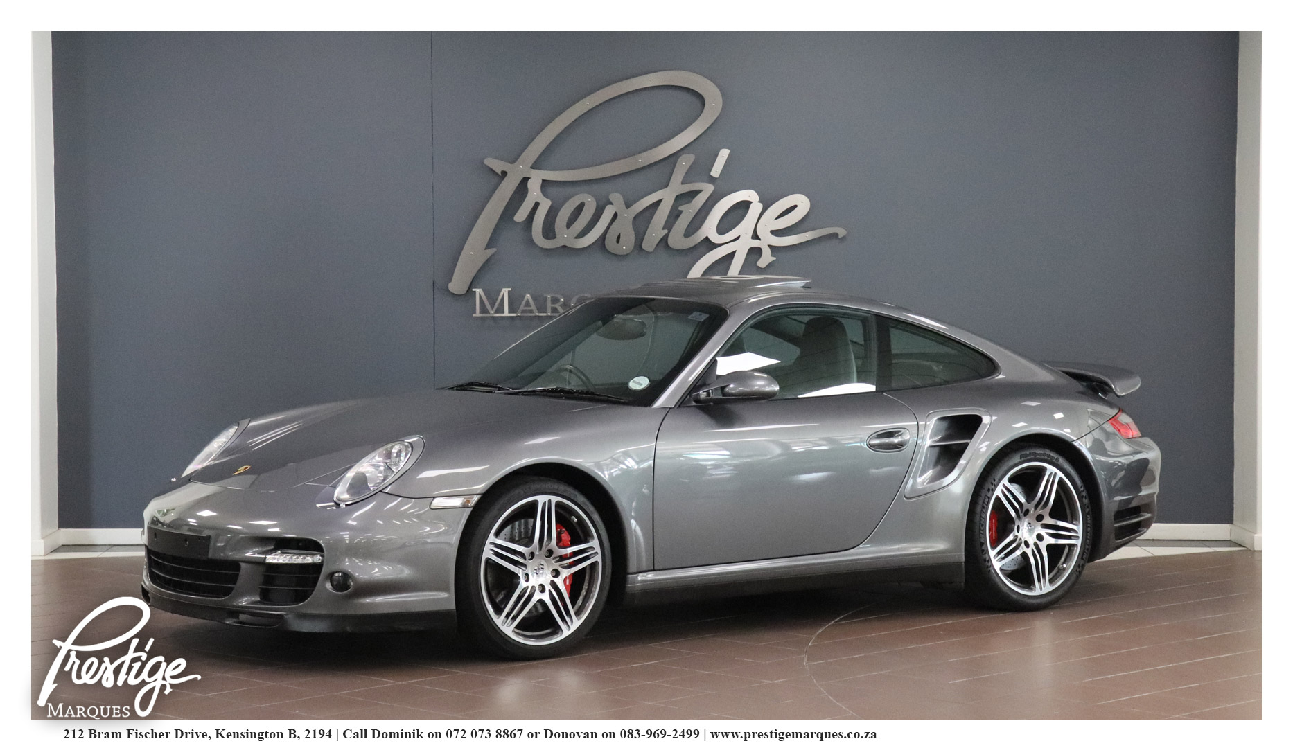 2008-Porsche-911-997-Turbo-Tiptronic-Prestige-Marques-Randburg-Sandton-7