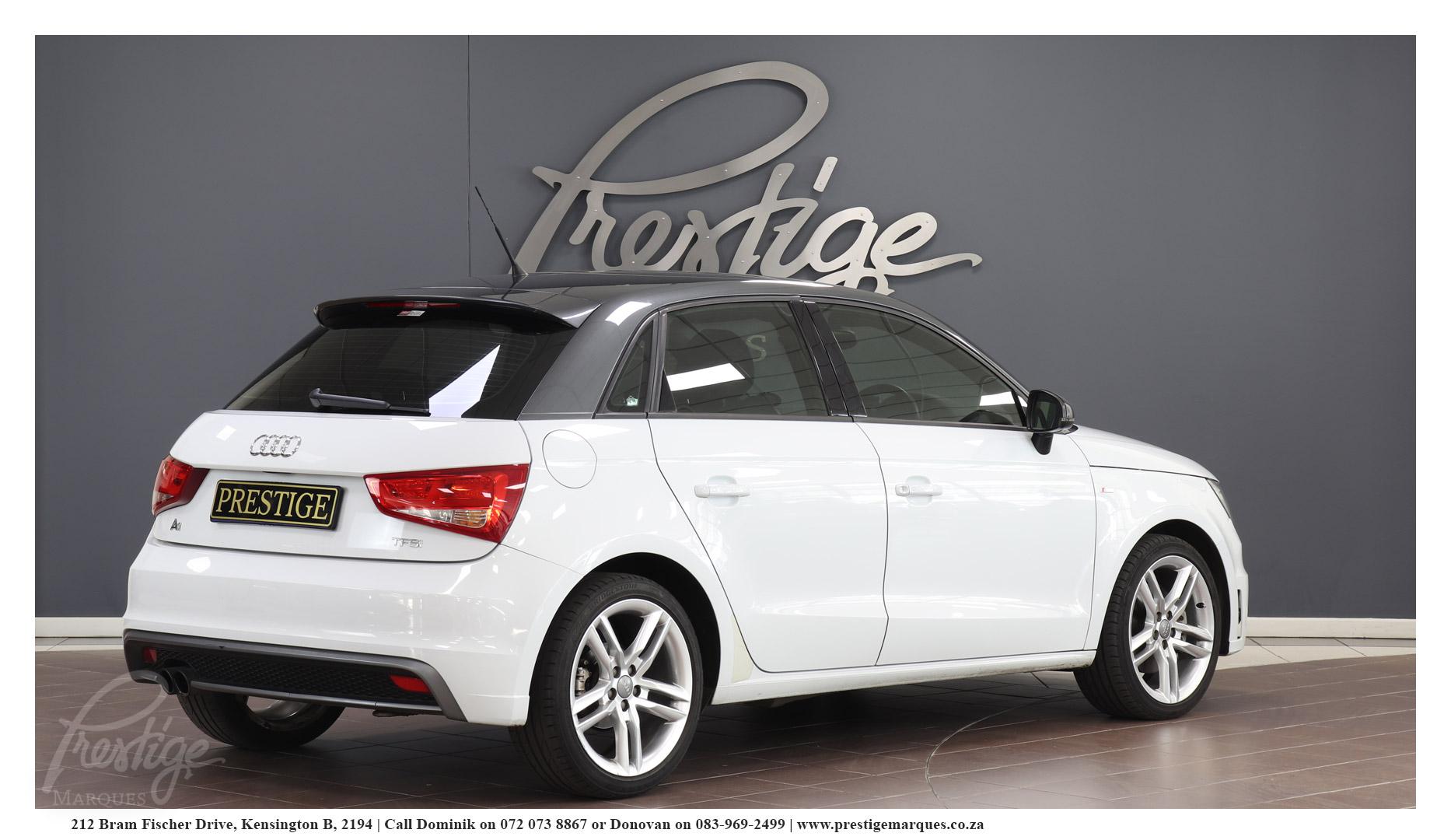 2012-Audi-A1-TFsi-STronic-Sline-Sportbackl-Prestige-Marques-Randburg-Sandton-4