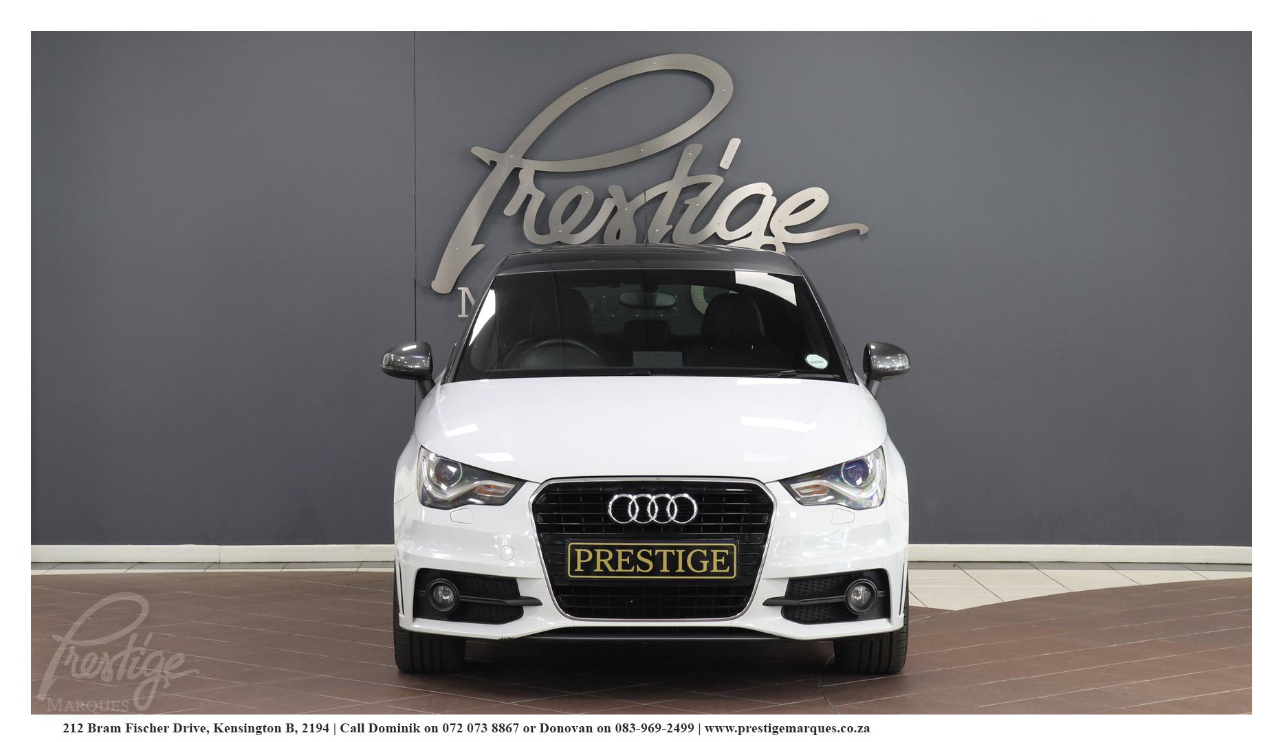 2012-Audi-A1-TFsi-STronic-Sline-Sportbackl-Prestige-Marques-Randburg-Sandton-9