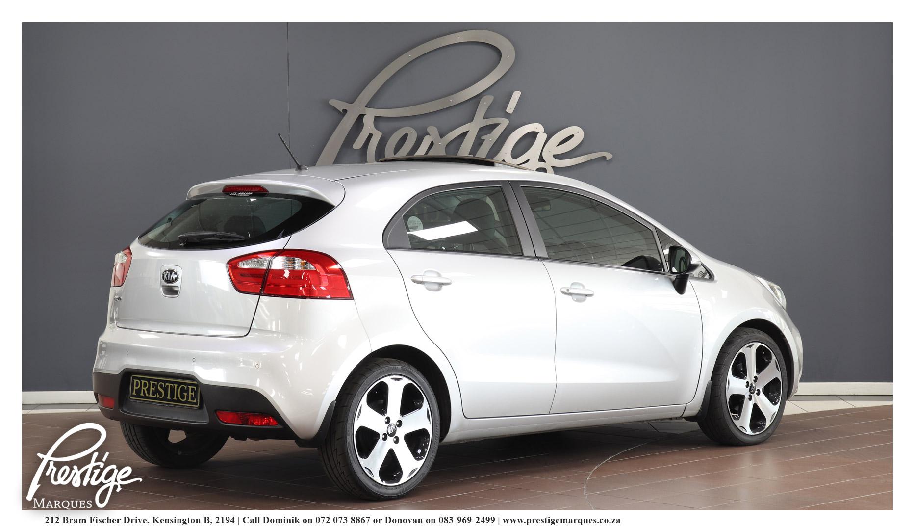 2014-Kia-Rio-Tec-Prestige-Marques-Randburg-Sandton-3